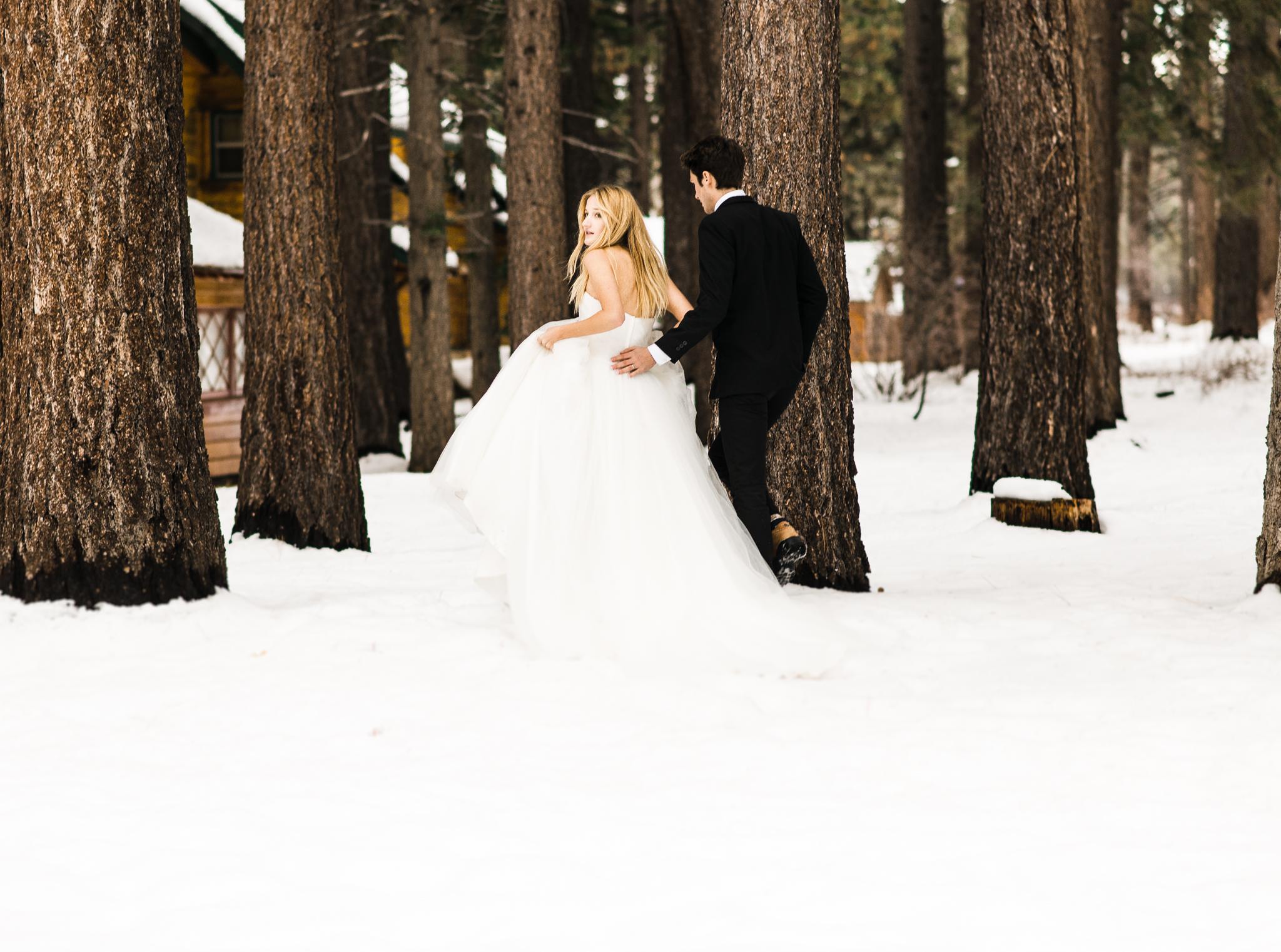 ©Isaiah & Taylor Photography - Ben & Kadin Honeymoon-017.jpg