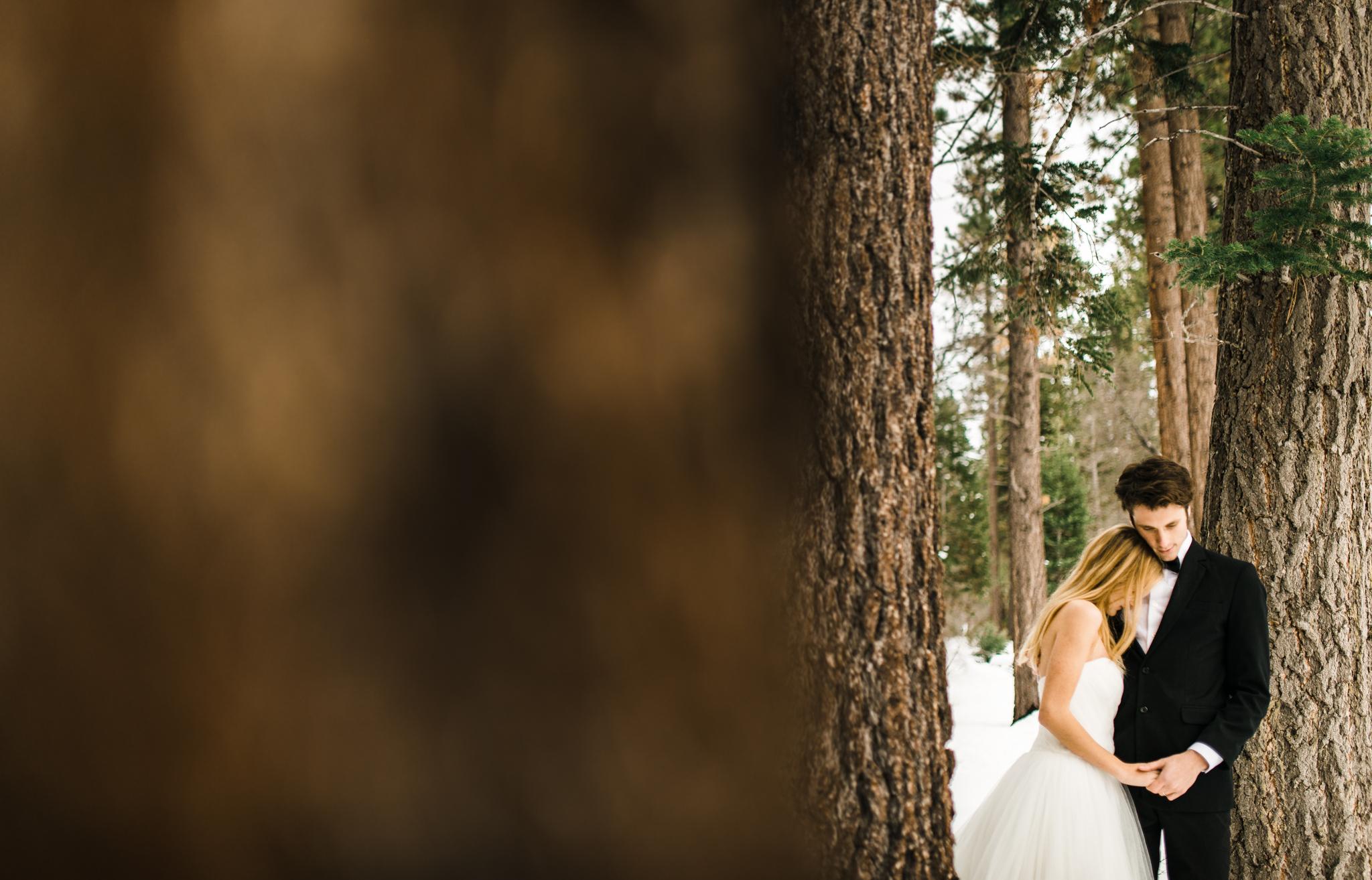 ©Isaiah & Taylor Photography - Ben & Kadin Honeymoon-021.jpg