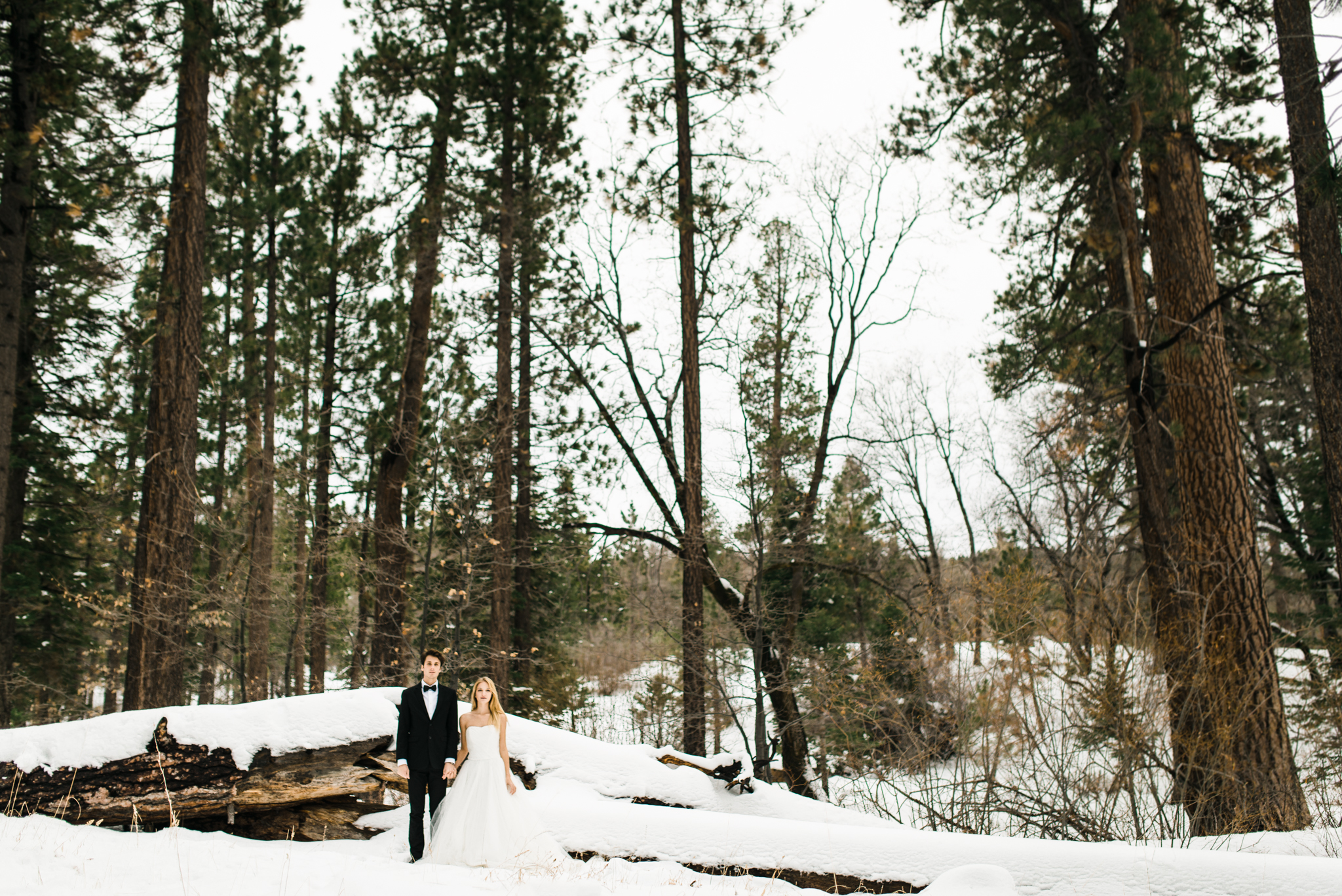 ©Isaiah & Taylor Photography - Ben & Kadin Honeymoon-023.jpg