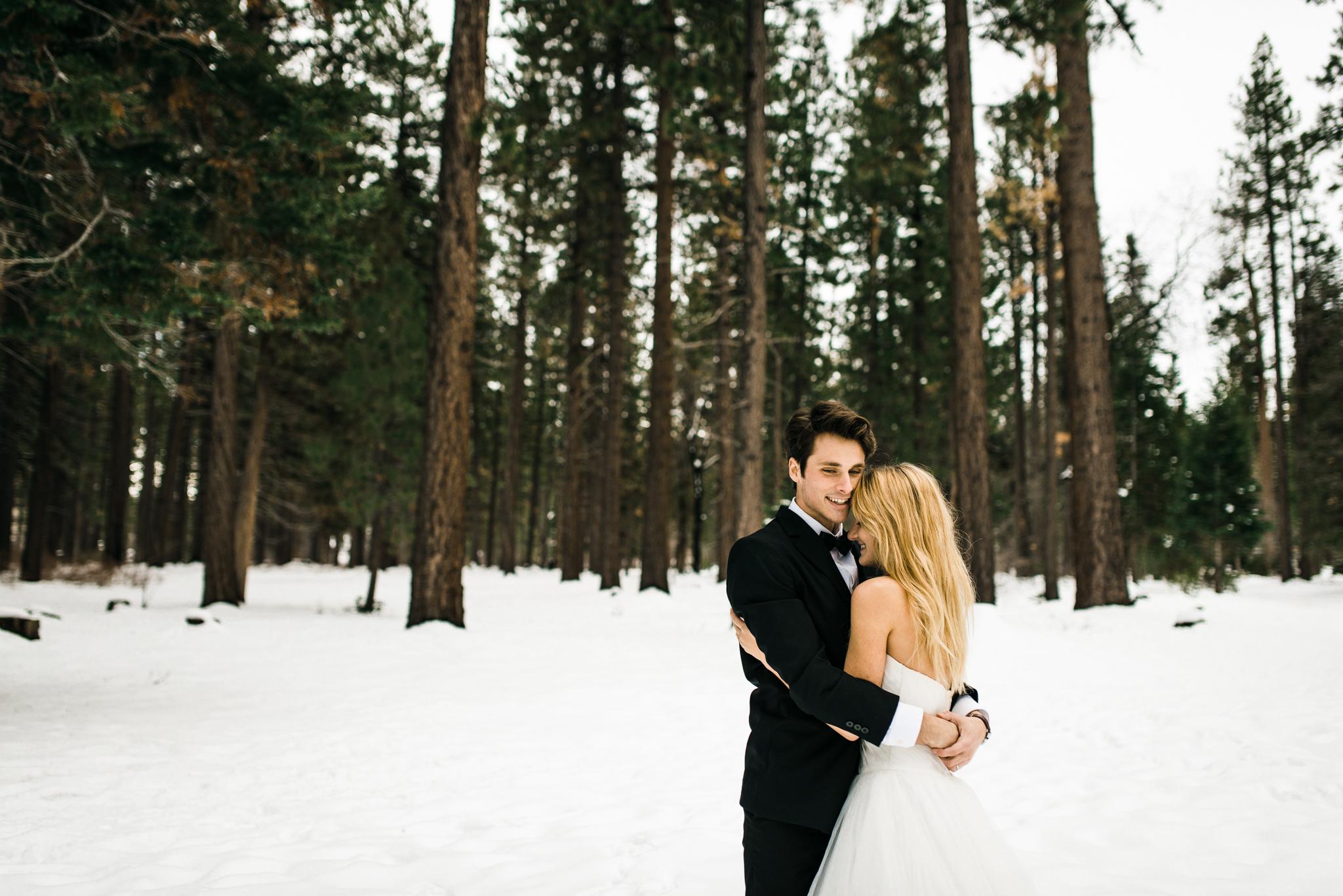 ©Isaiah & Taylor Photography - Ben & Kadin Honeymoon-028.jpg