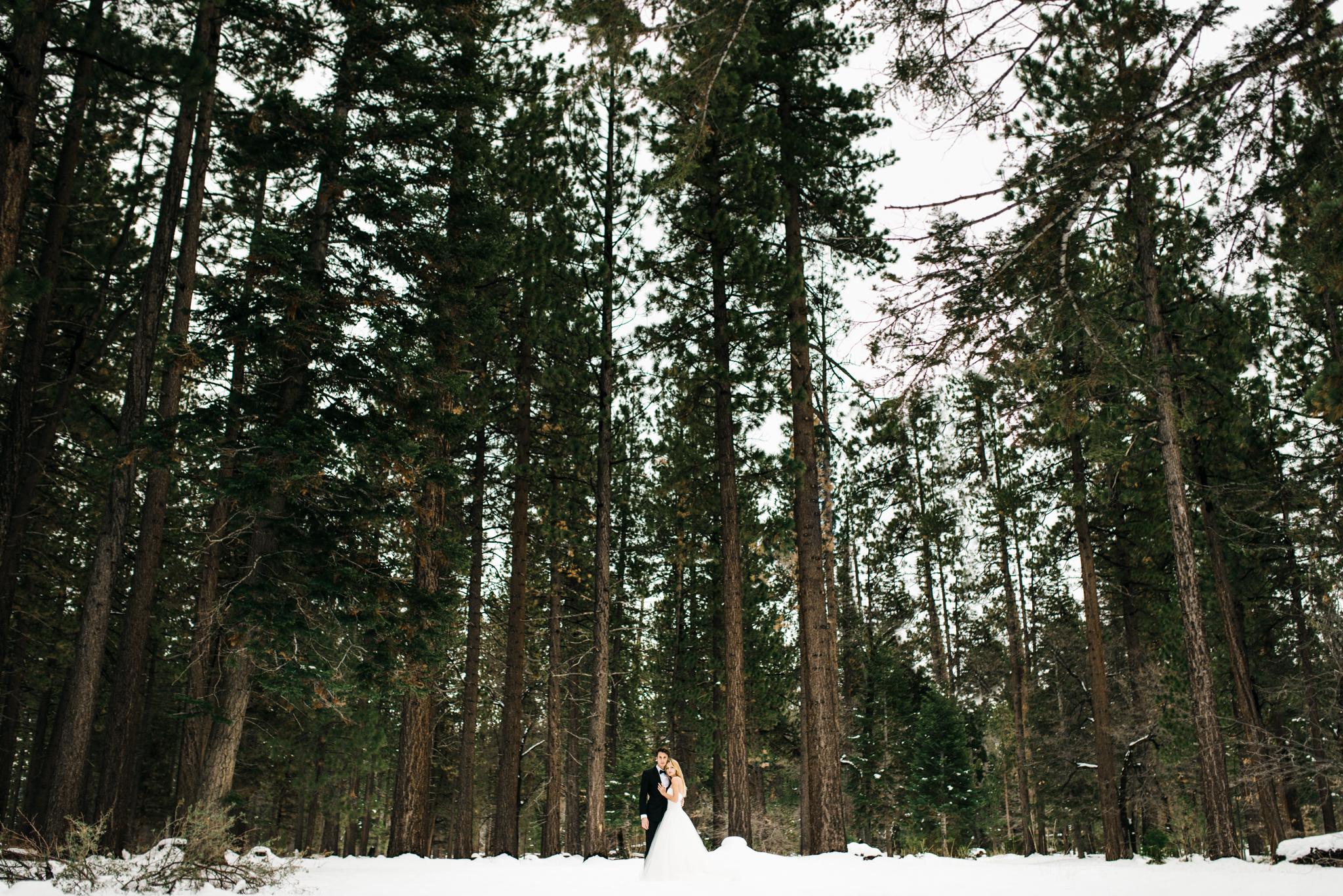 ©Isaiah & Taylor Photography - Ben & Kadin Honeymoon-027.jpg