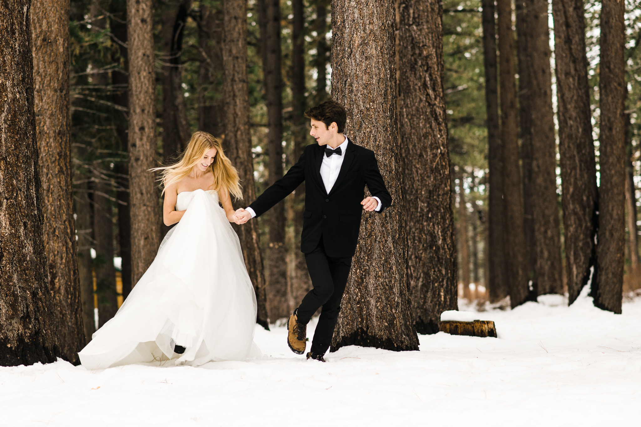 ©Isaiah & Taylor Photography - Ben & Kadin Honeymoon-031.jpg