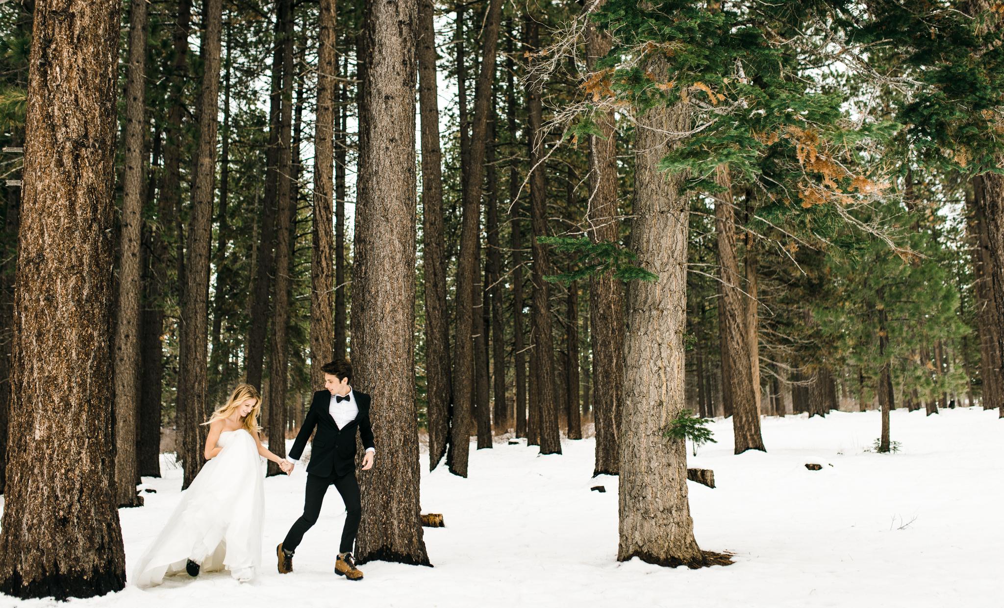 ©Isaiah & Taylor Photography - Ben & Kadin Honeymoon-032.jpg