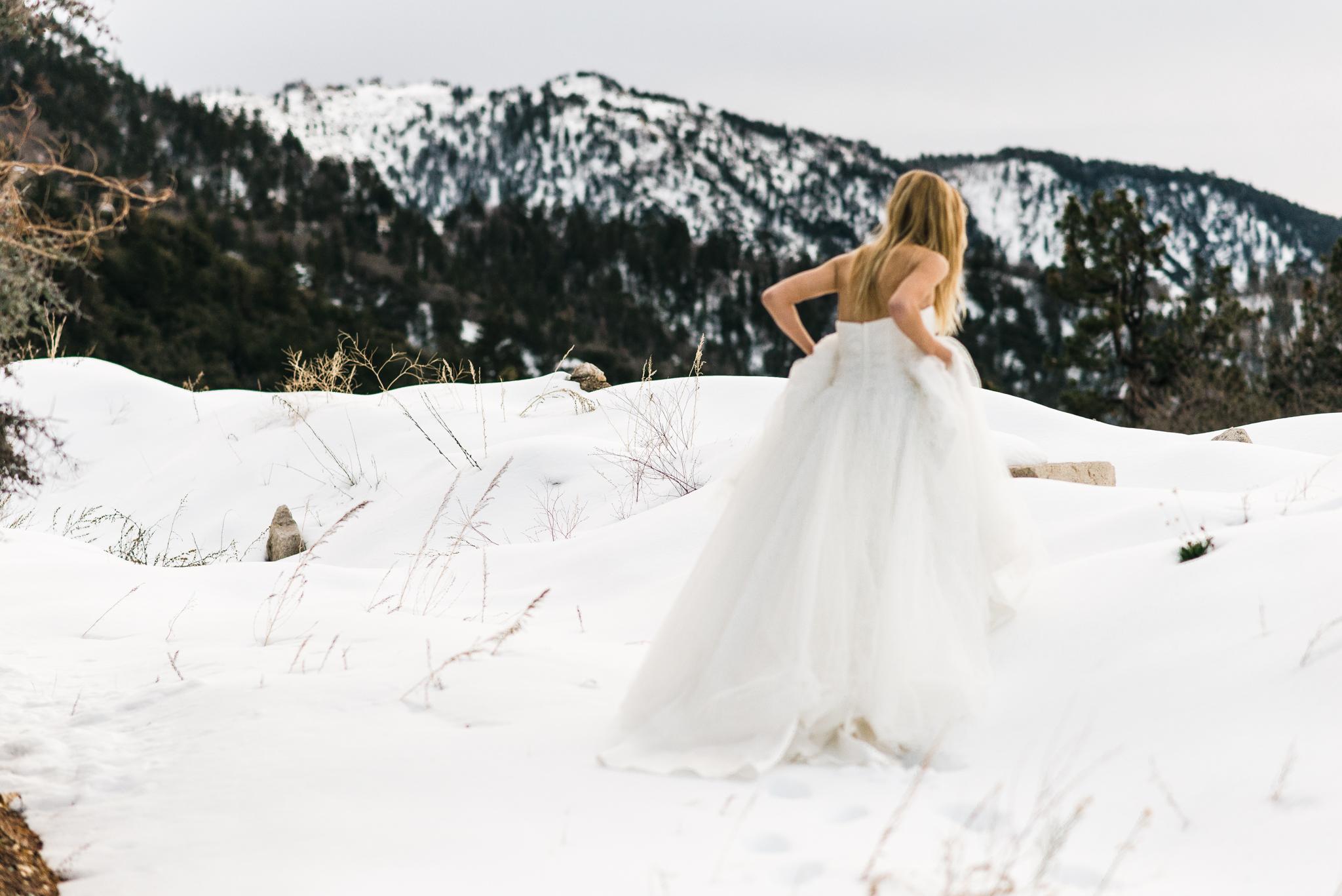©Isaiah & Taylor Photography - Ben & Kadin Honeymoon-034.jpg