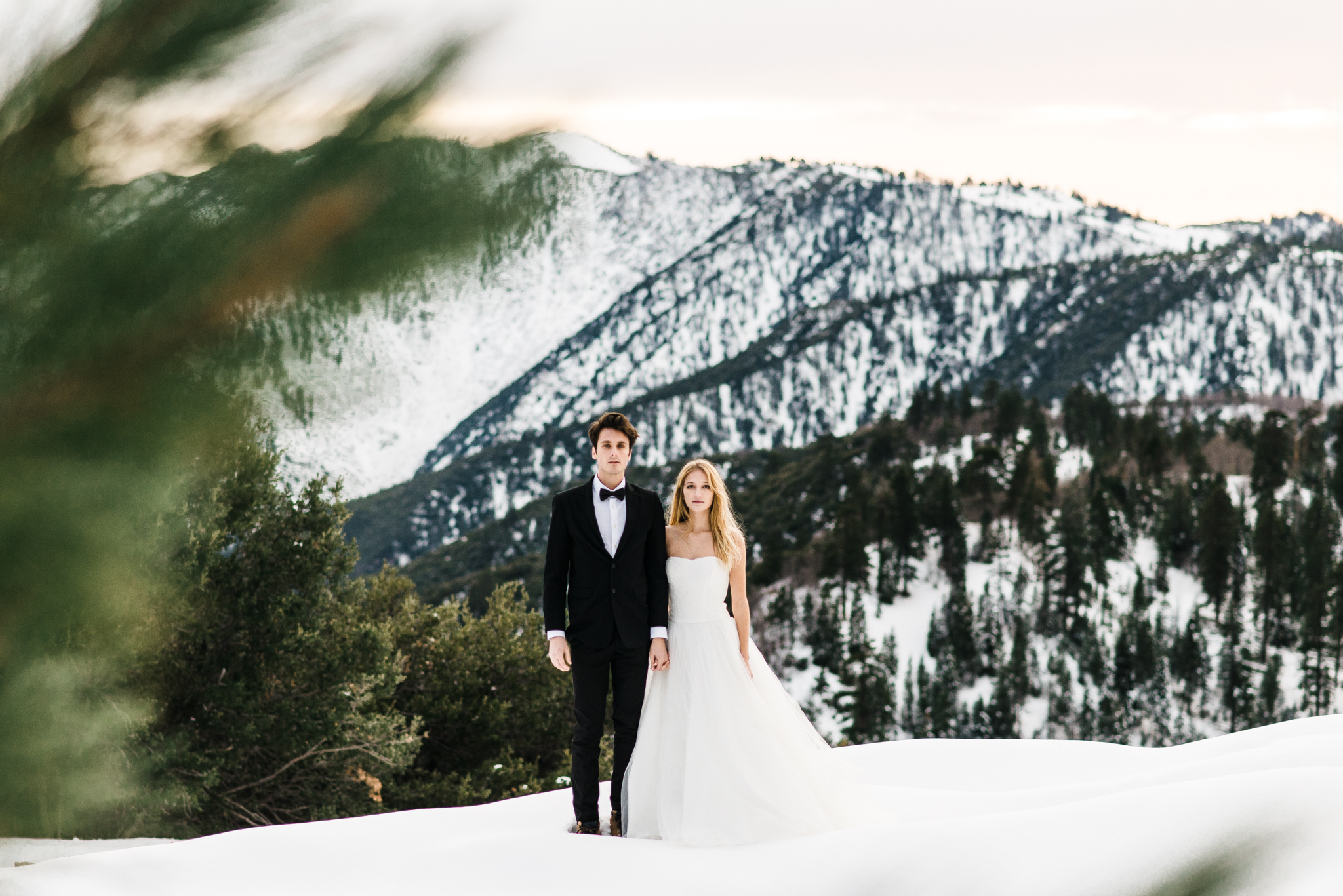©Isaiah & Taylor Photography - Ben & Kadin Honeymoon-037.jpg