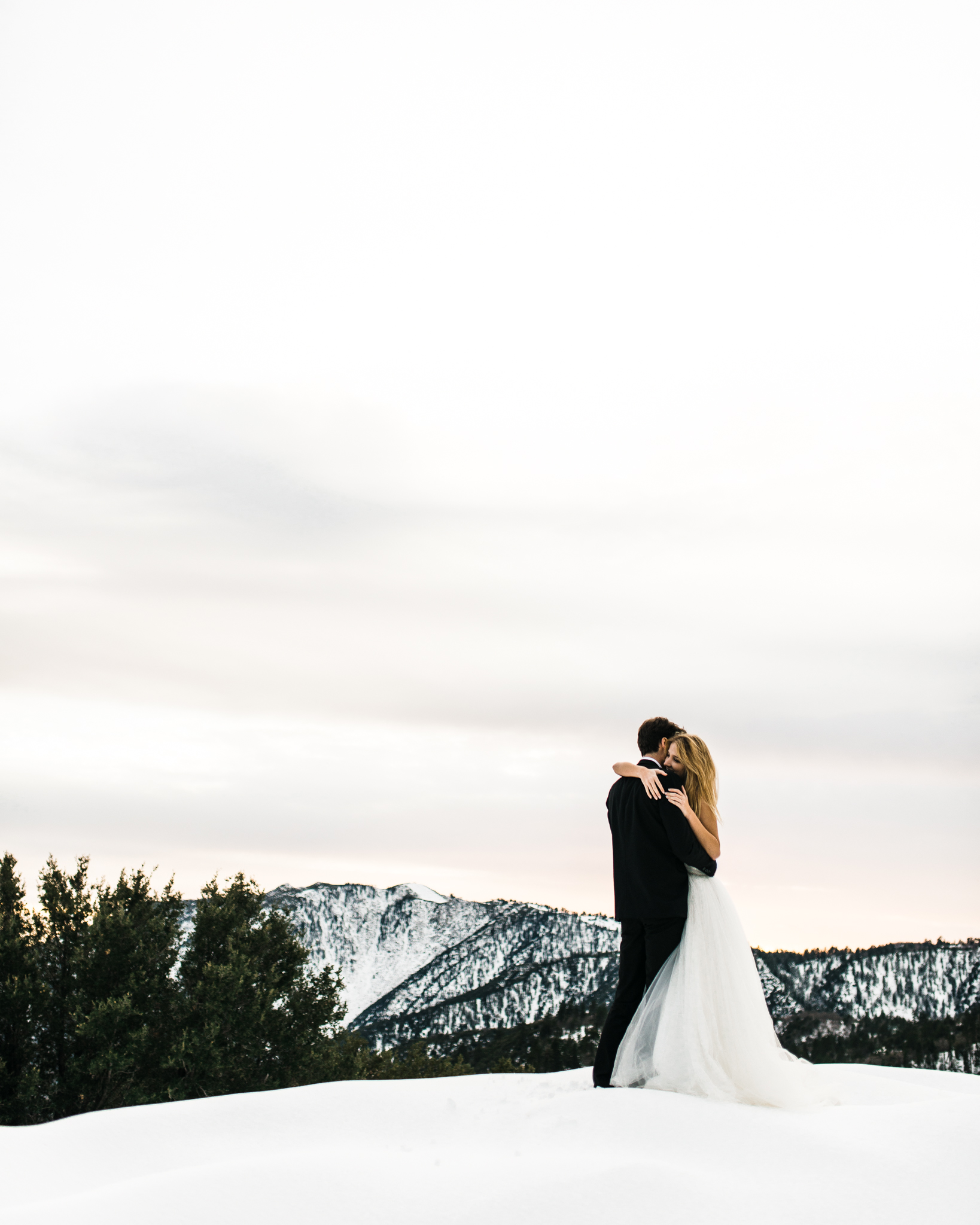 ©Isaiah & Taylor Photography - Ben & Kadin Honeymoon-039.jpg