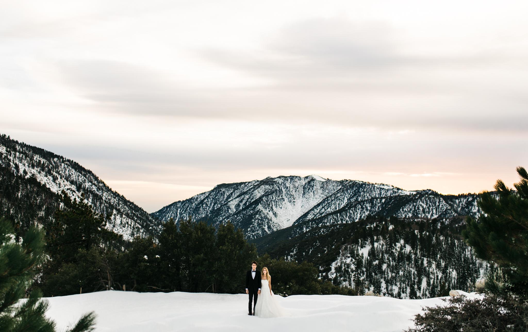©Isaiah & Taylor Photography - Ben & Kadin Honeymoon-038.jpg