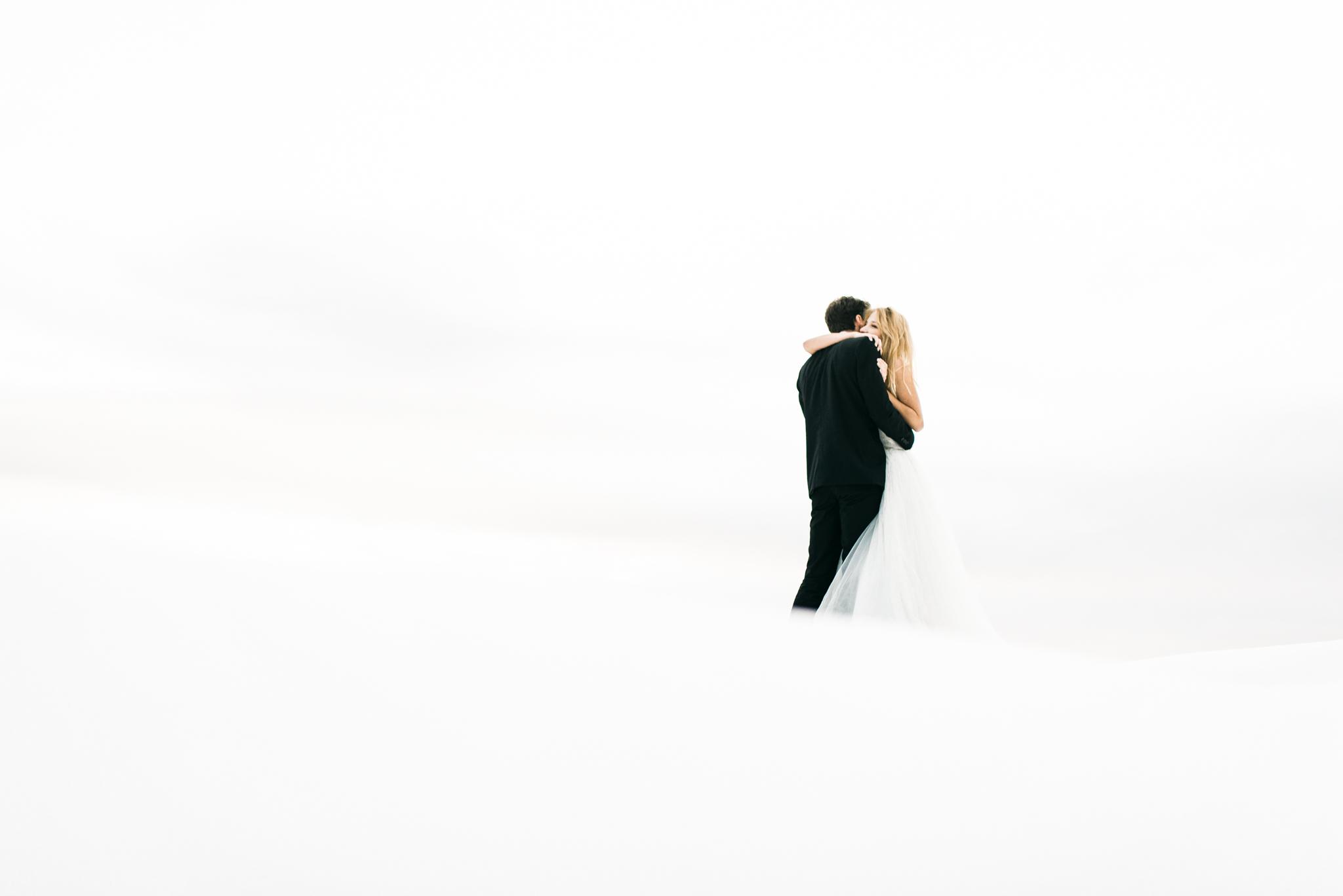 ©Isaiah & Taylor Photography - Ben & Kadin Honeymoon-041.jpg