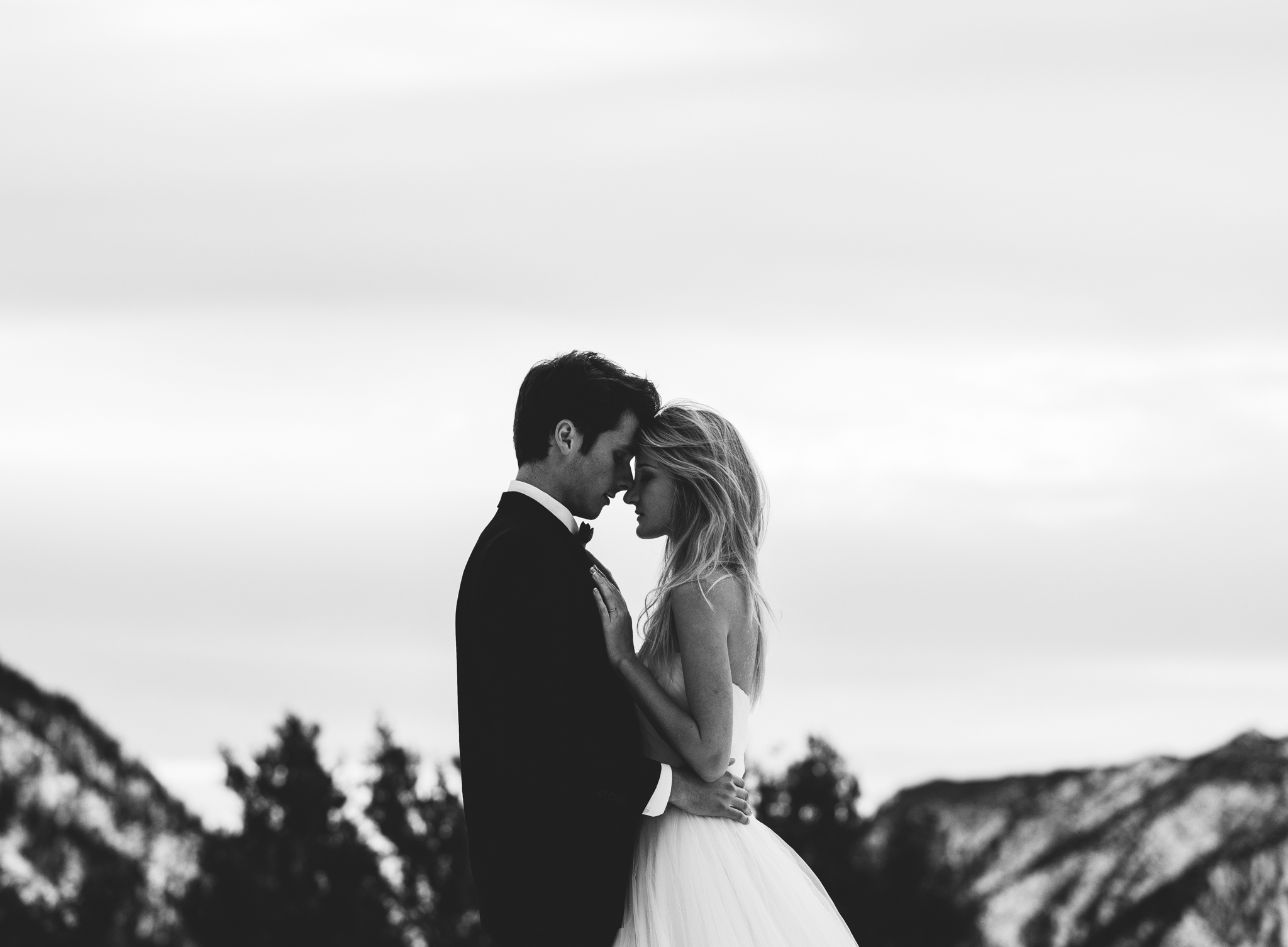 ©Isaiah & Taylor Photography - Ben & Kadin Honeymoon-043.jpg