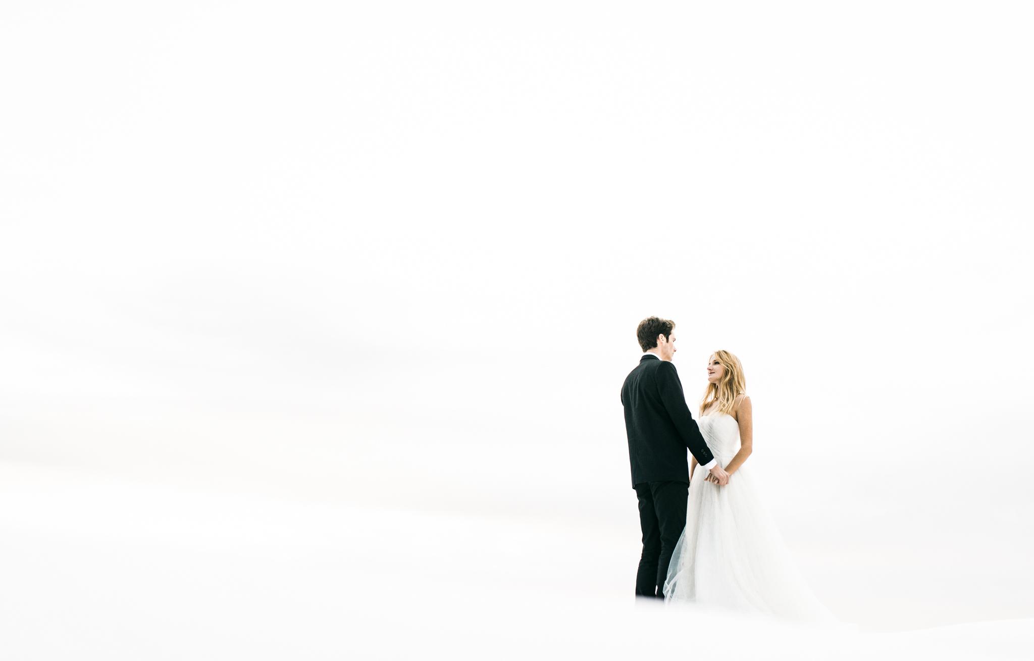 ©Isaiah & Taylor Photography - Ben & Kadin Honeymoon-065.jpg