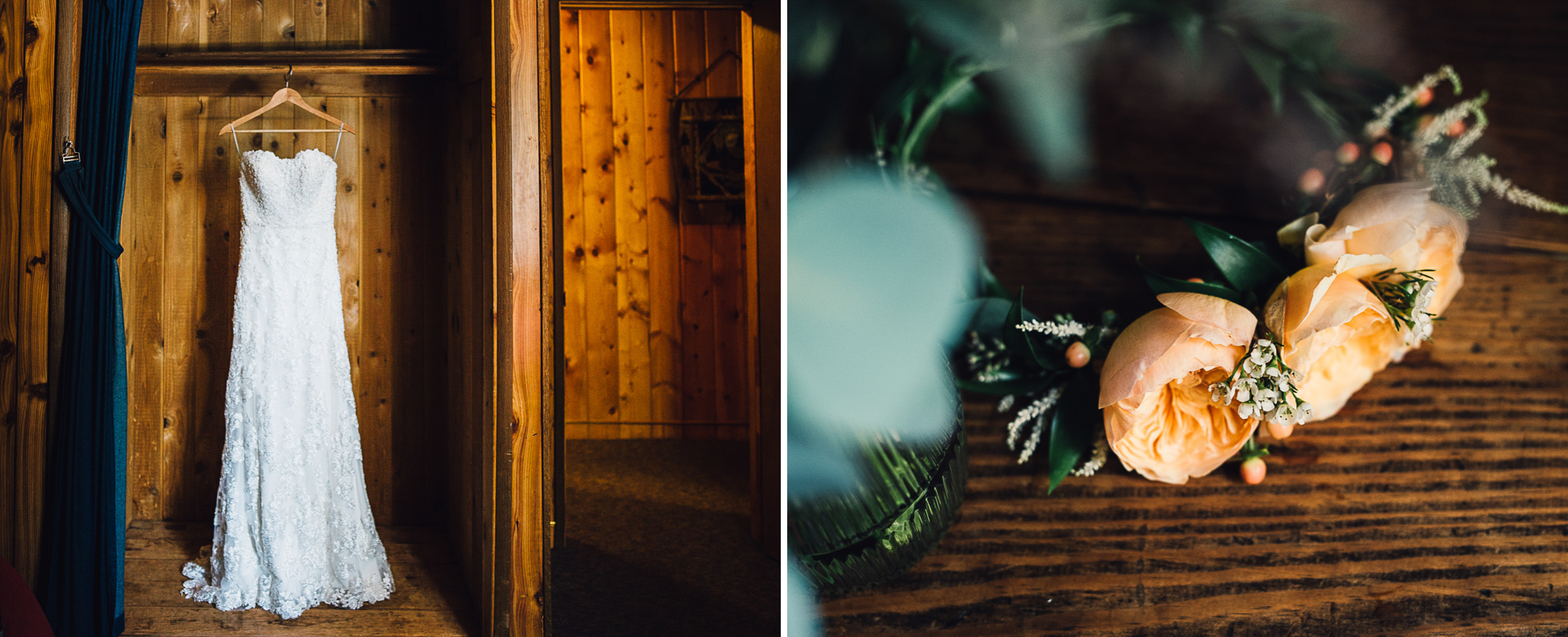 ©Isaiah & Taylor Photography - Pine Rose Cabin - Lake Arrowhead - Los Angeles Wedding Photographer-005-2.jpg