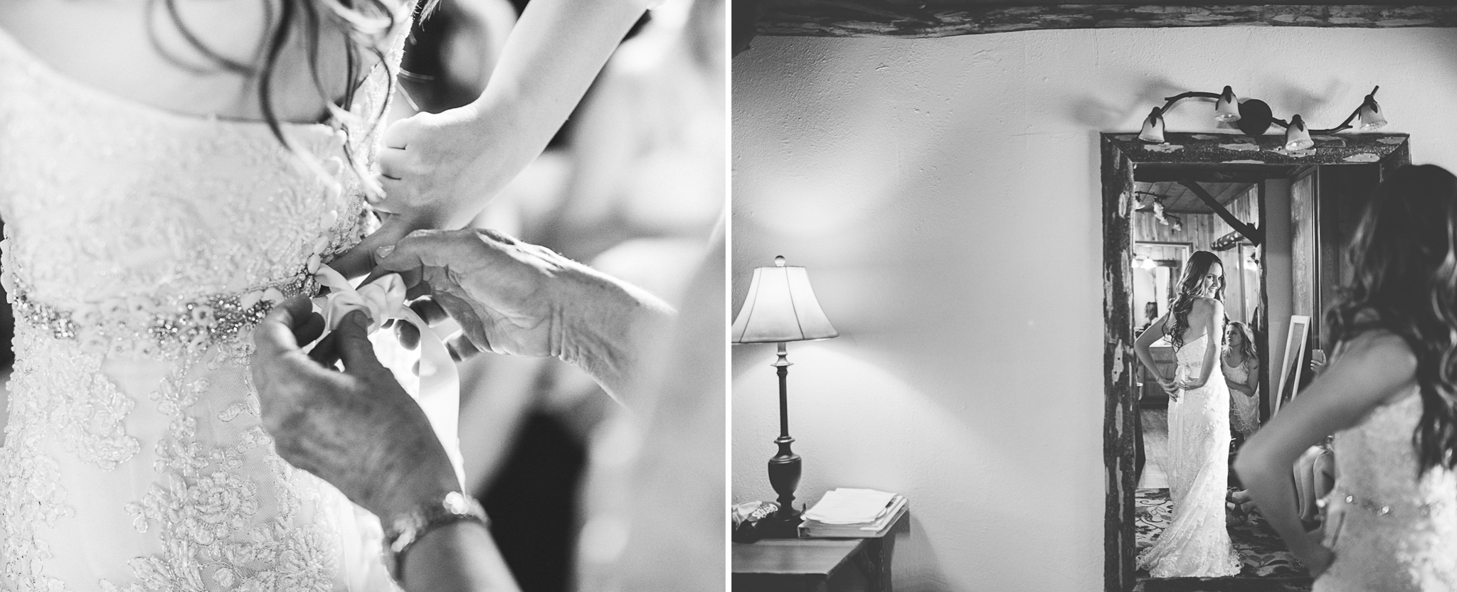 ©Isaiah & Taylor Photography - Pine Rose Cabin - Lake Arrowhead - Los Angeles Wedding Photographer-020.jpg