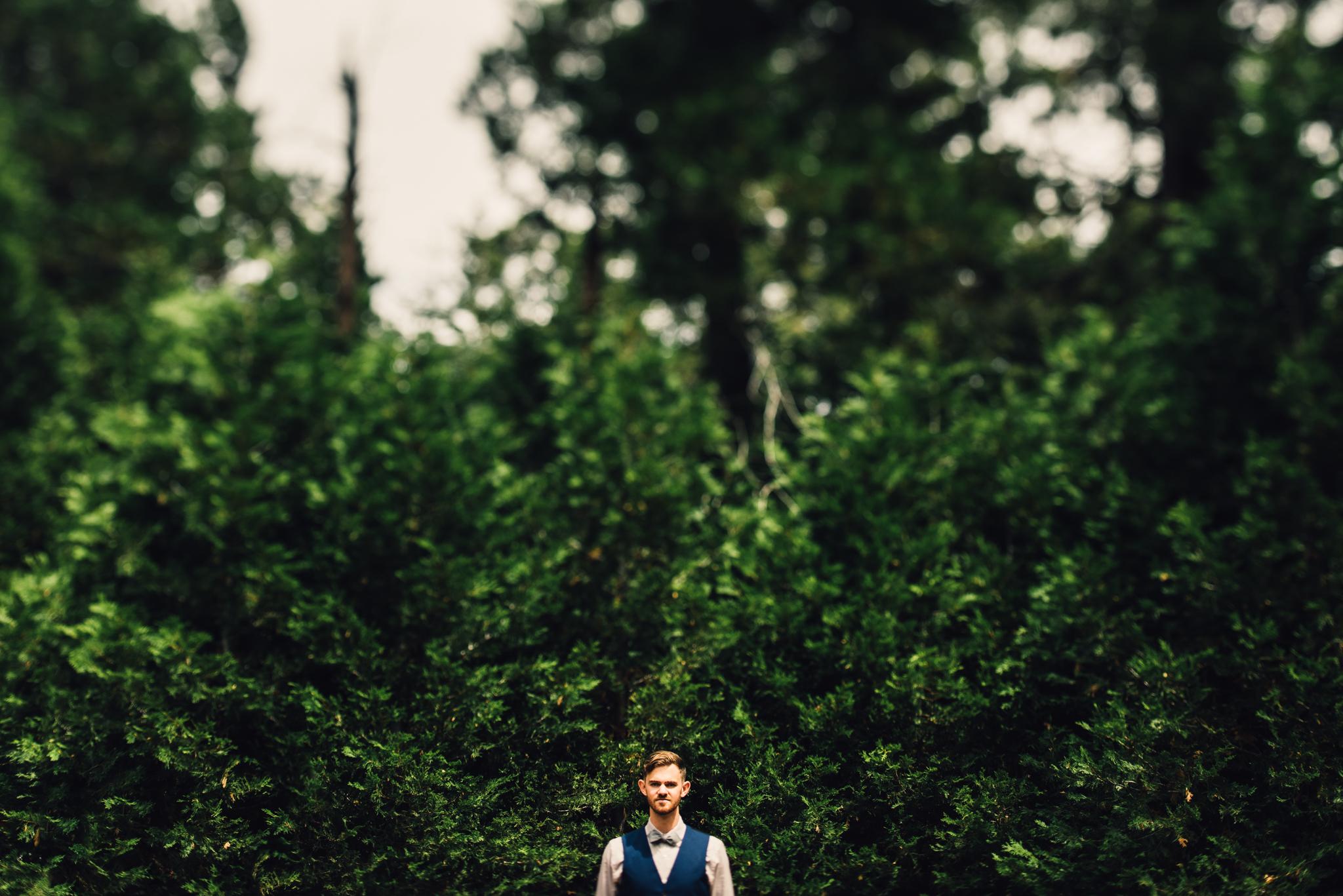 ©Isaiah & Taylor Photography - Pine Rose Cabin - Lake Arrowhead - Los Angeles Wedding Photographer-033.jpg