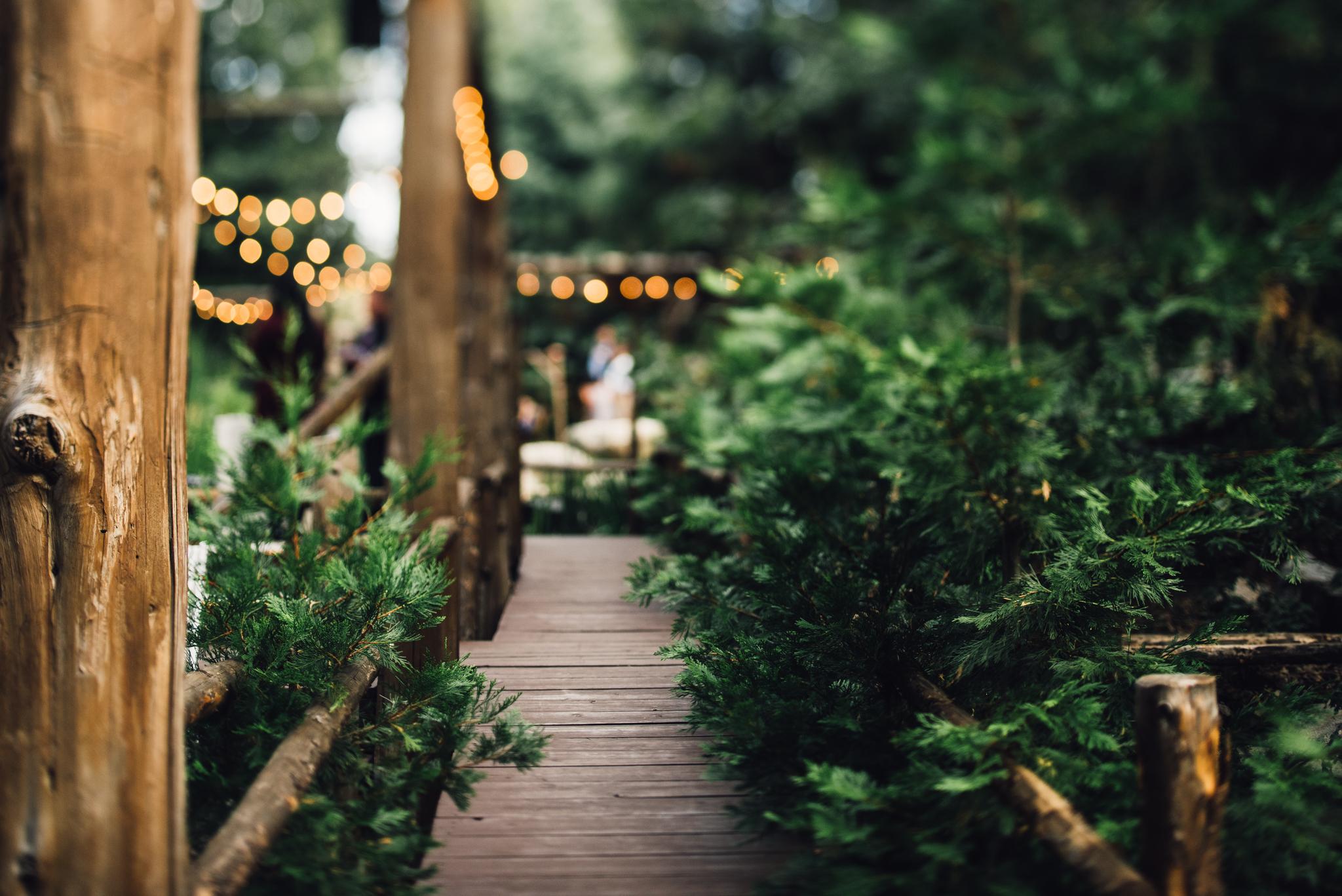 ©Isaiah & Taylor Photography - Pine Rose Cabin - Lake Arrowhead - Los Angeles Wedding Photographer-036.jpg