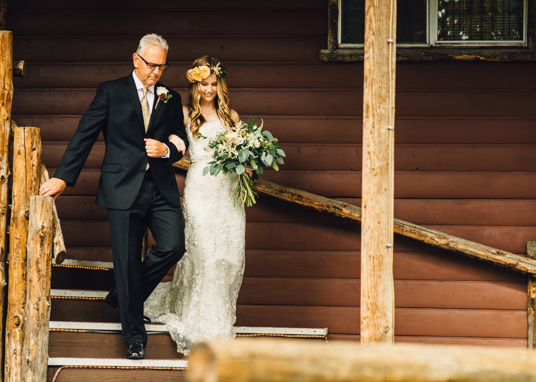©Isaiah & Taylor Photography - Pine Rose Cabin - Lake Arrowhead - Los Angeles Wedding Photographer-039.jpg