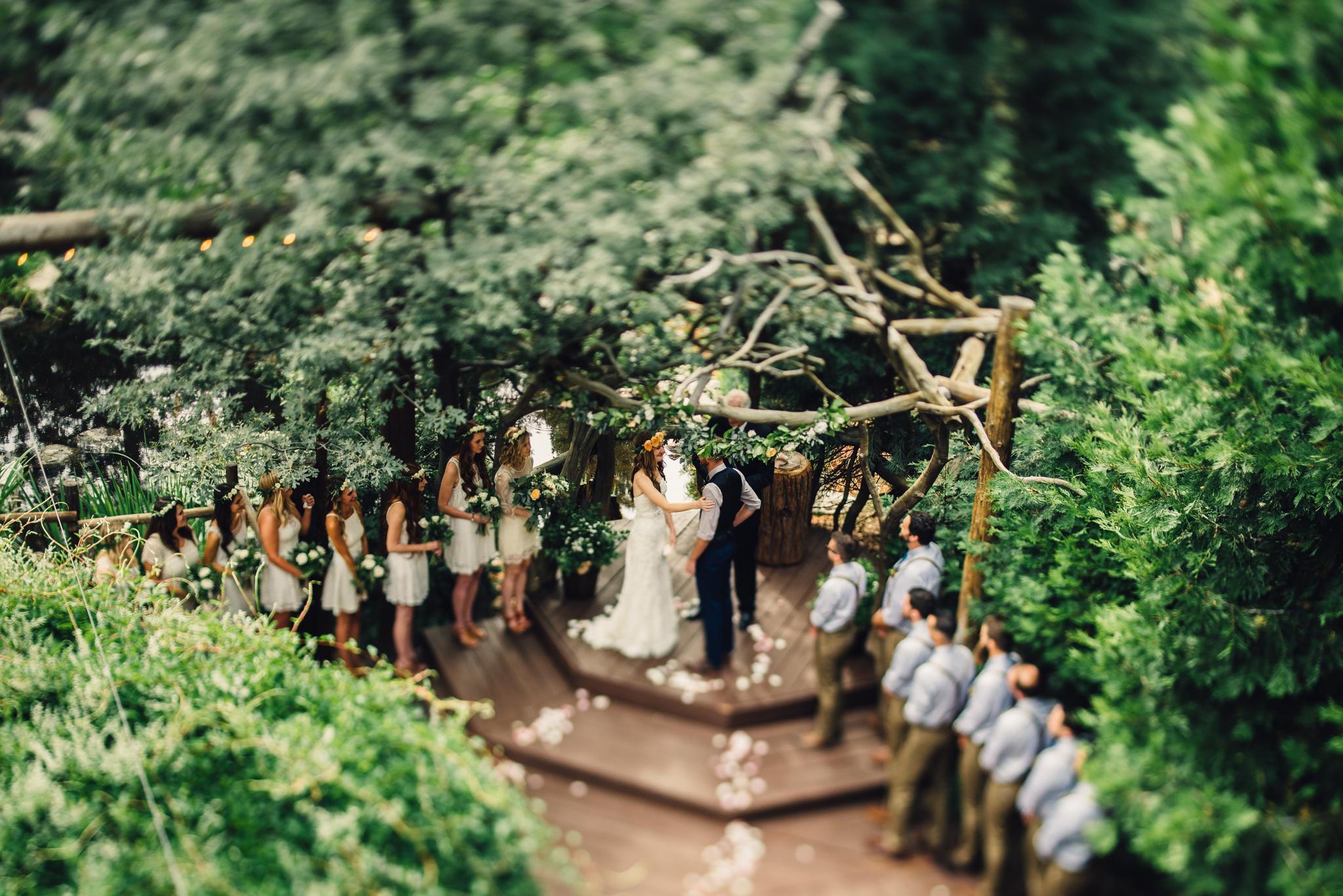 ©Isaiah & Taylor Photography - Pine Rose Cabin - Lake Arrowhead - Los Angeles Wedding Photographer-042.jpg