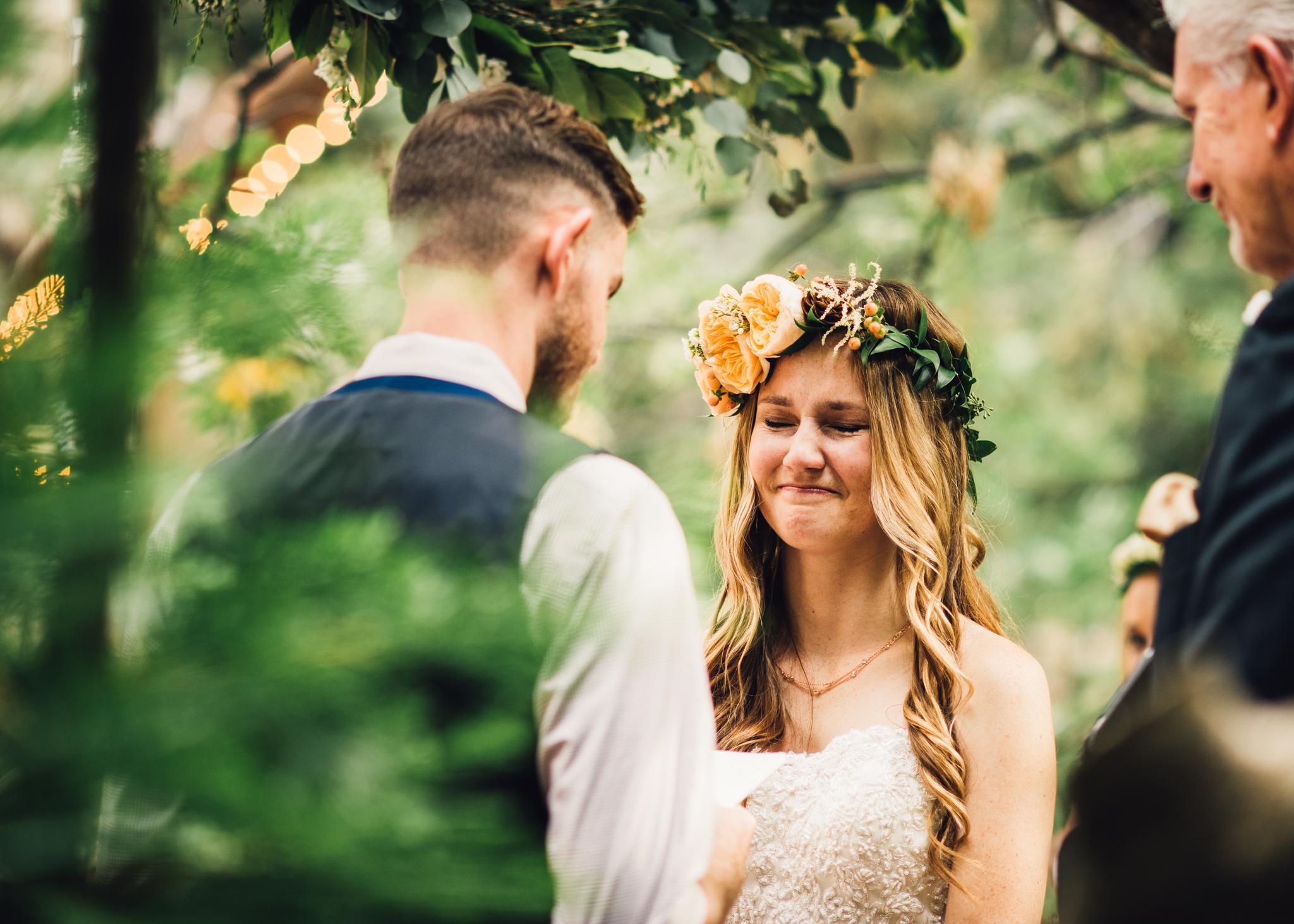 ©Isaiah & Taylor Photography - Pine Rose Cabin - Lake Arrowhead - Los Angeles Wedding Photographer-044.jpg