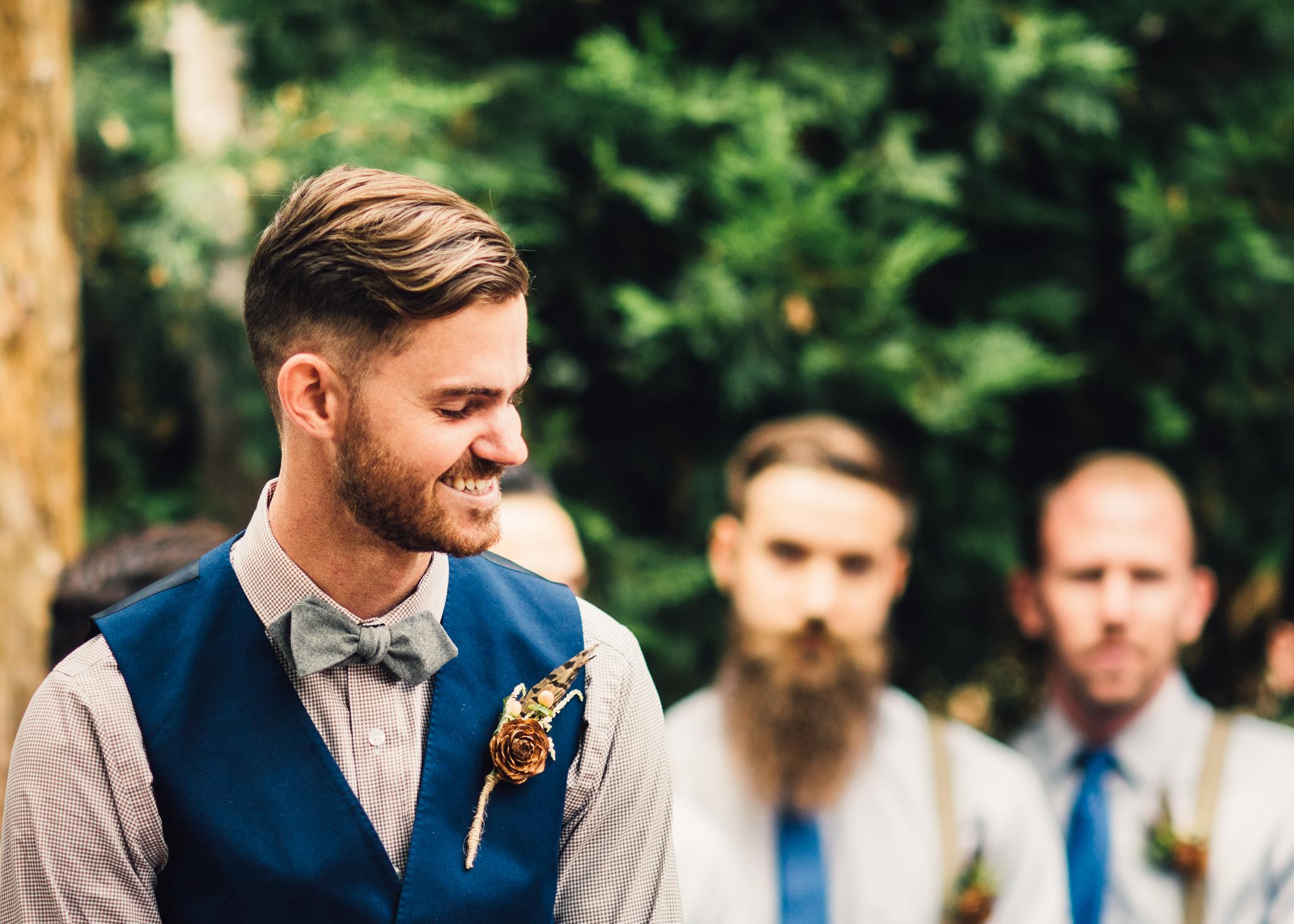 ©Isaiah & Taylor Photography - Pine Rose Cabin - Lake Arrowhead - Los Angeles Wedding Photographer-040.jpg