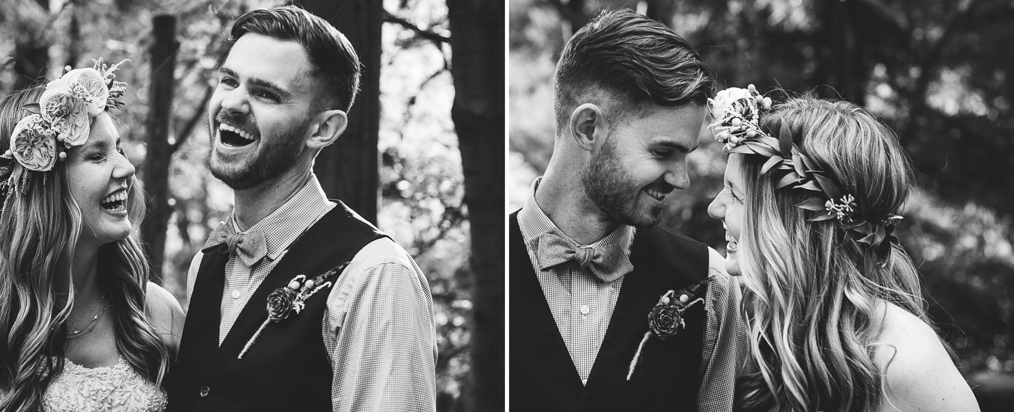 ©Isaiah & Taylor Photography - Pine Rose Cabin - Lake Arrowhead - Los Angeles Wedding Photographer-054.jpg