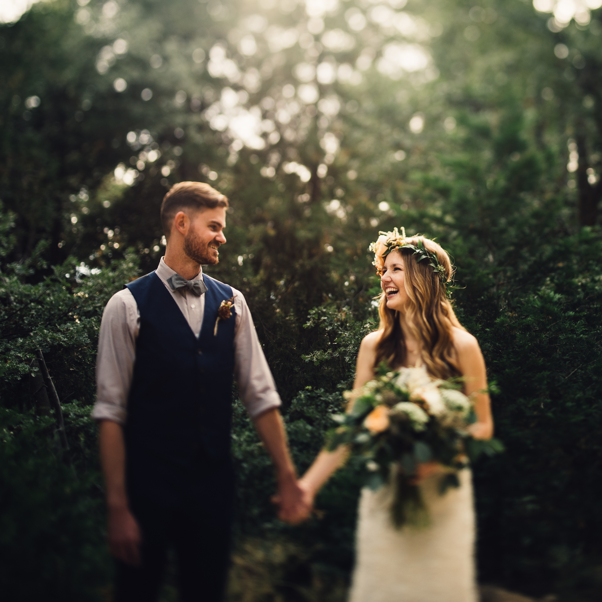 ©Isaiah & Taylor Photography - Pine Rose Cabin - Lake Arrowhead - Los Angeles Wedding Photographer-062.jpg