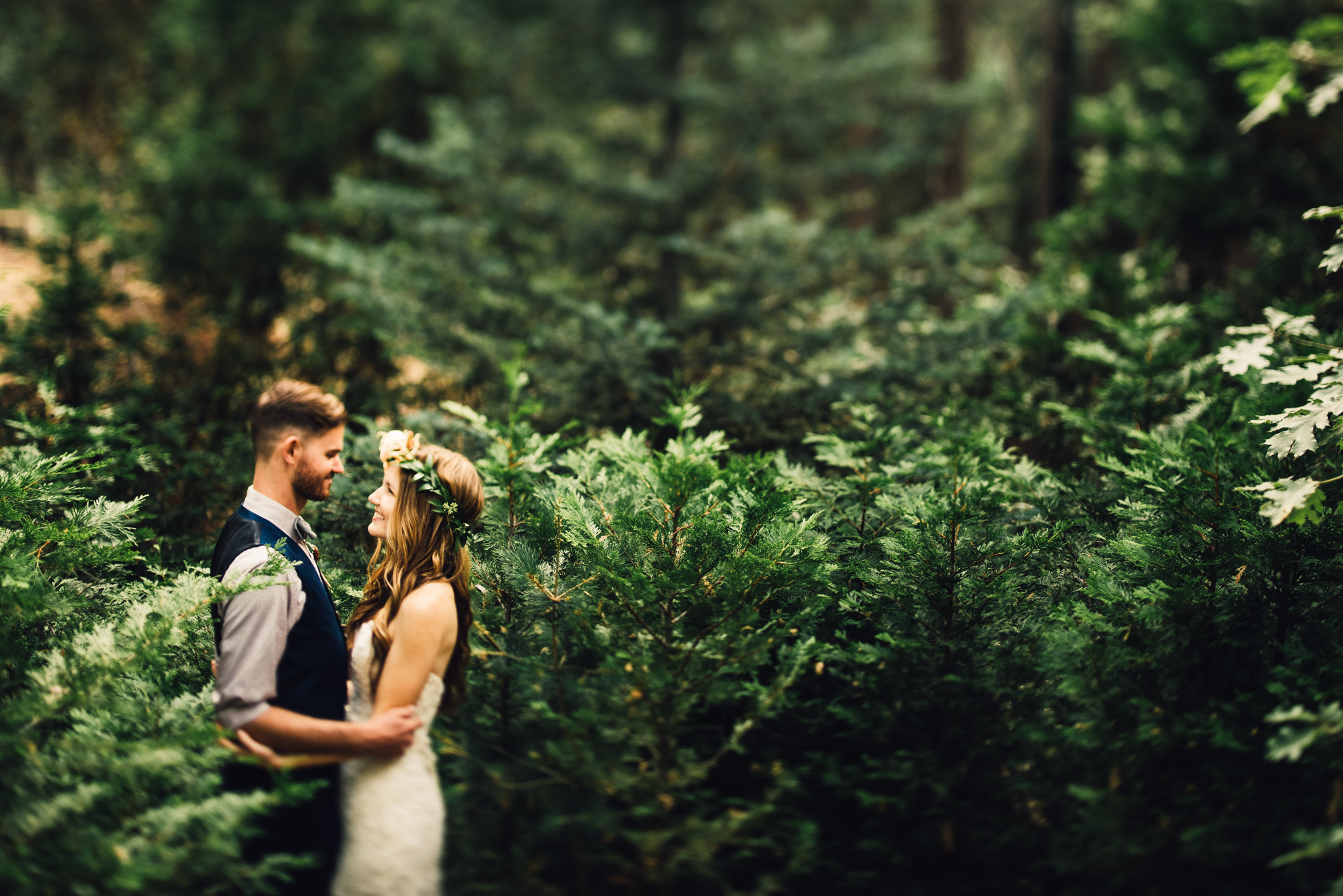 ©Isaiah & Taylor Photography - Pine Rose Cabin - Lake Arrowhead - Los Angeles Wedding Photographer-075.jpg