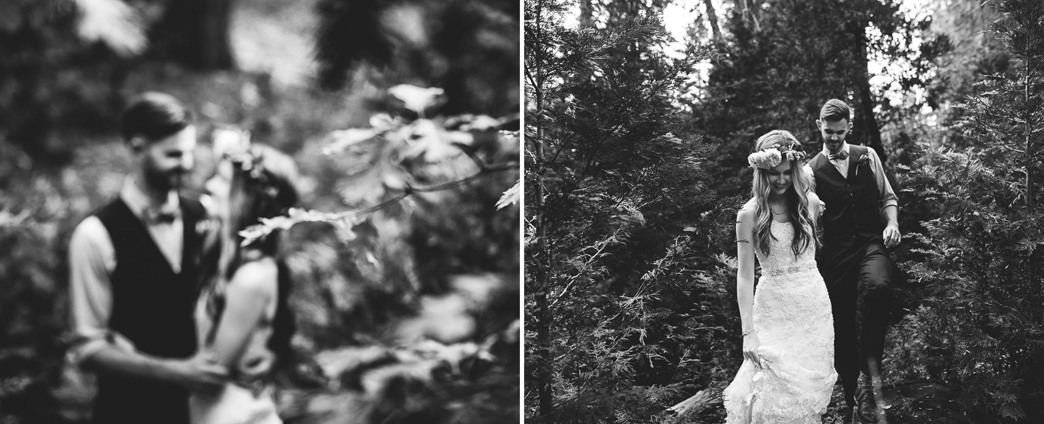 ©Isaiah & Taylor Photography - Pine Rose Cabin - Lake Arrowhead - Los Angeles Wedding Photographer-081.jpg