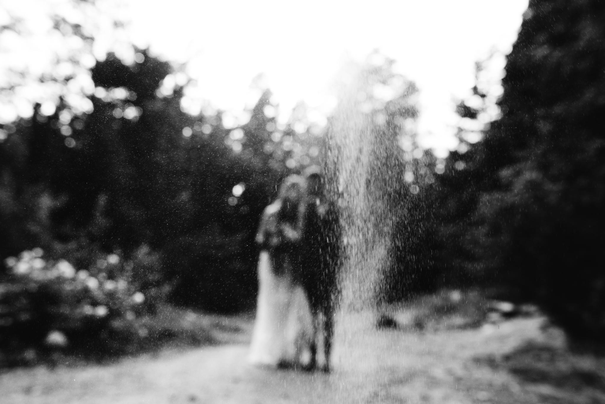 ©Isaiah & Taylor Photography - Pine Rose Cabin - Lake Arrowhead - Los Angeles Wedding Photographer-089.jpg