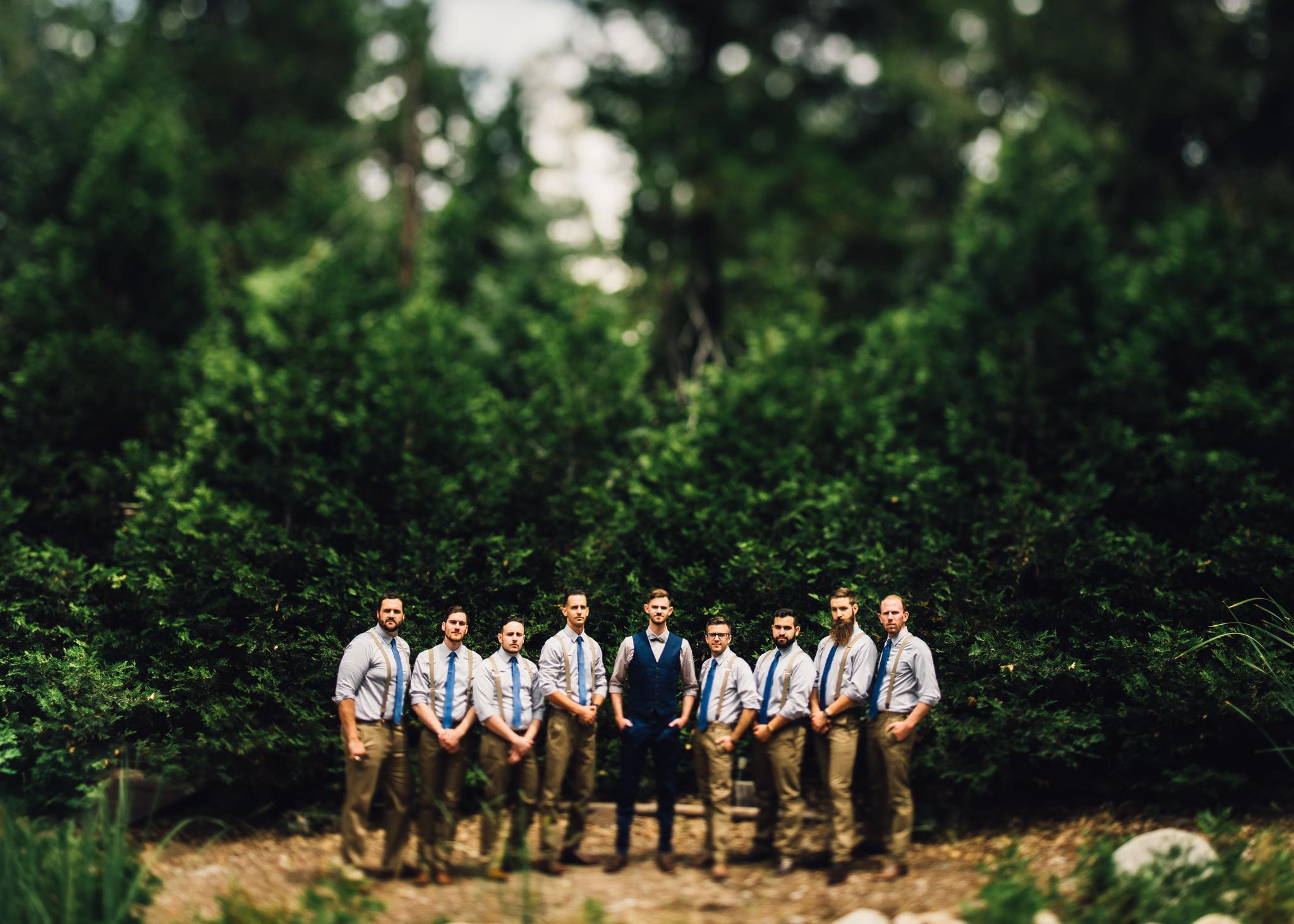 ©Isaiah & Taylor Photography - Pine Rose Cabin - Lake Arrowhead - Los Angeles Wedding Photographer-091.jpg