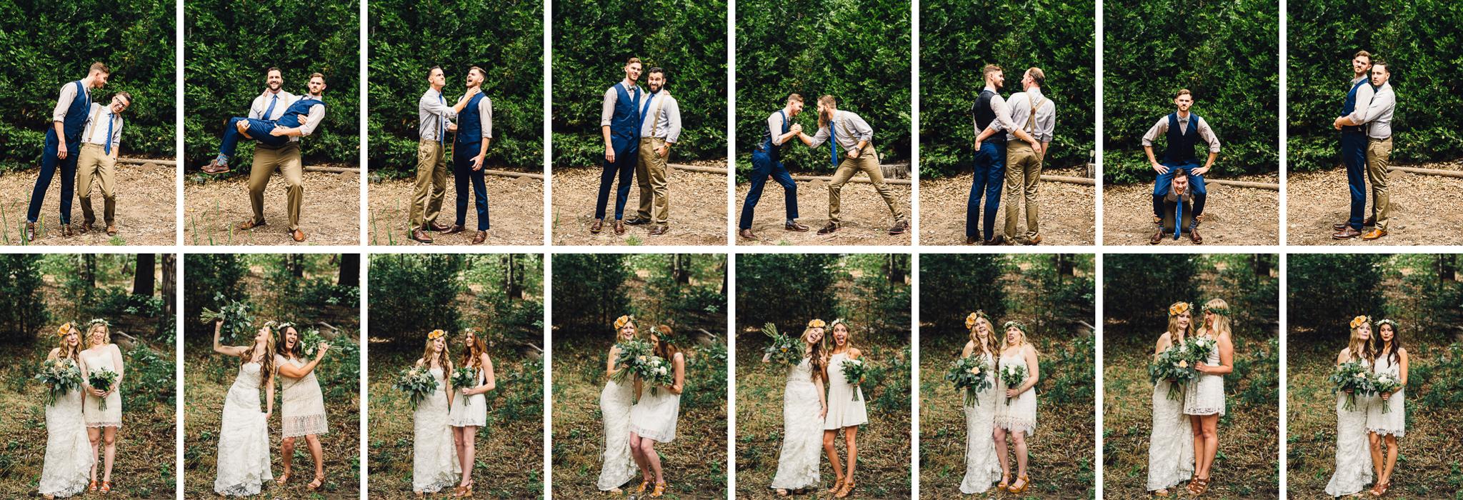 ©Isaiah & Taylor Photography - Pine Rose Cabin - Lake Arrowhead - Los Angeles Wedding Photographer-093.jpg