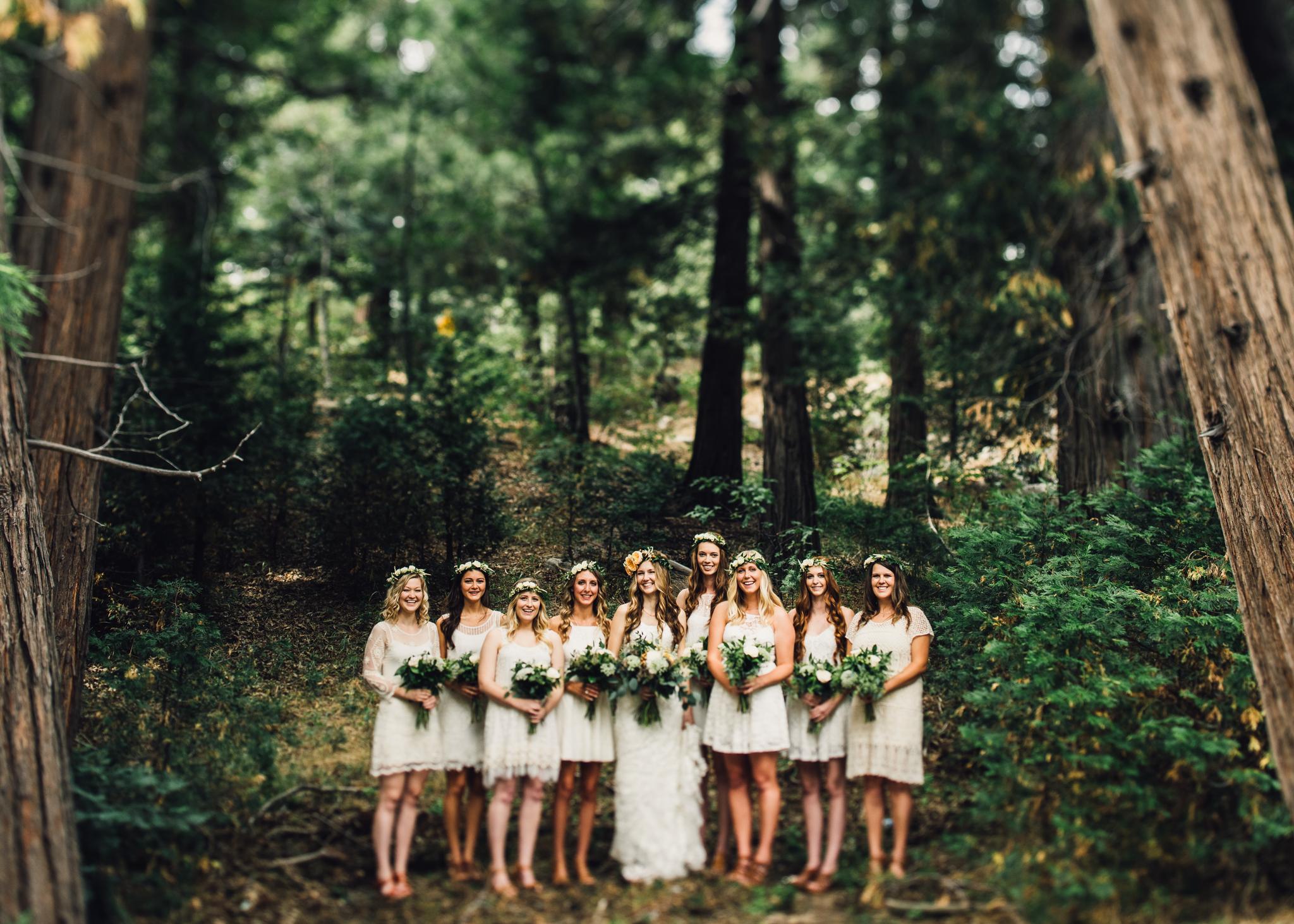 ©Isaiah & Taylor Photography - Pine Rose Cabin - Lake Arrowhead - Los Angeles Wedding Photographer-110.jpg