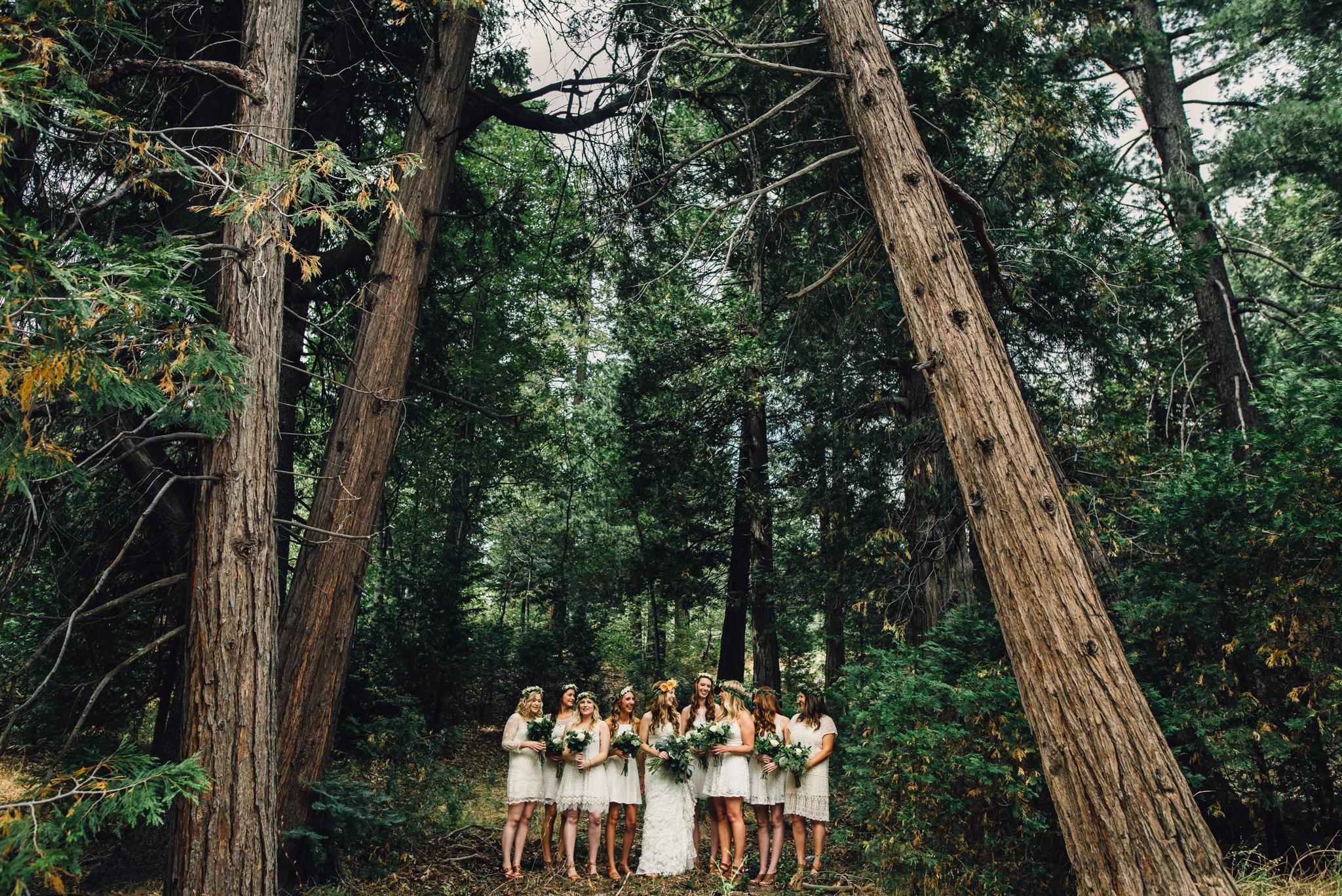 ©Isaiah & Taylor Photography - Pine Rose Cabin - Lake Arrowhead - Los Angeles Wedding Photographer-111.jpg