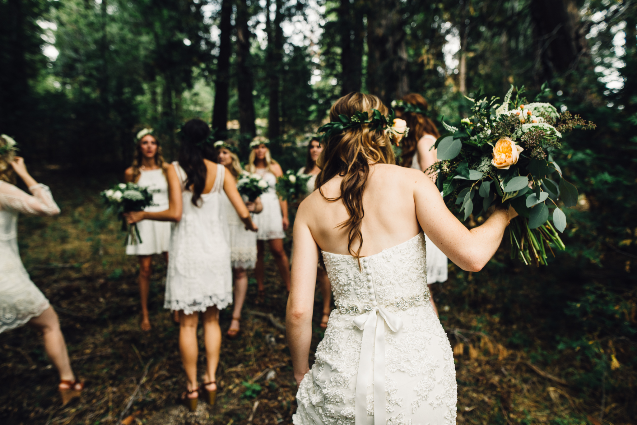 ©Isaiah & Taylor Photography - Pine Rose Cabin - Lake Arrowhead - Los Angeles Wedding Photographer-112.jpg
