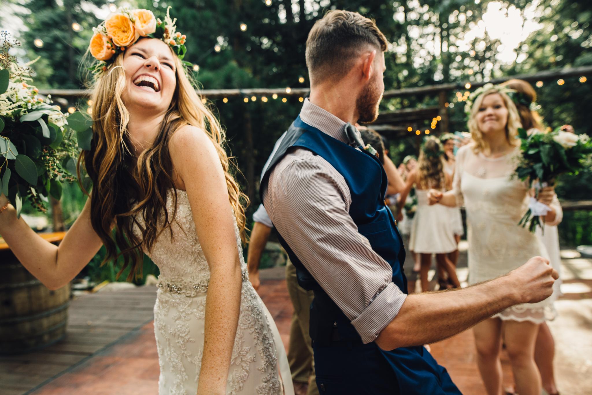 ©Isaiah & Taylor Photography - Pine Rose Cabin - Lake Arrowhead - Los Angeles Wedding Photographer-115.jpg