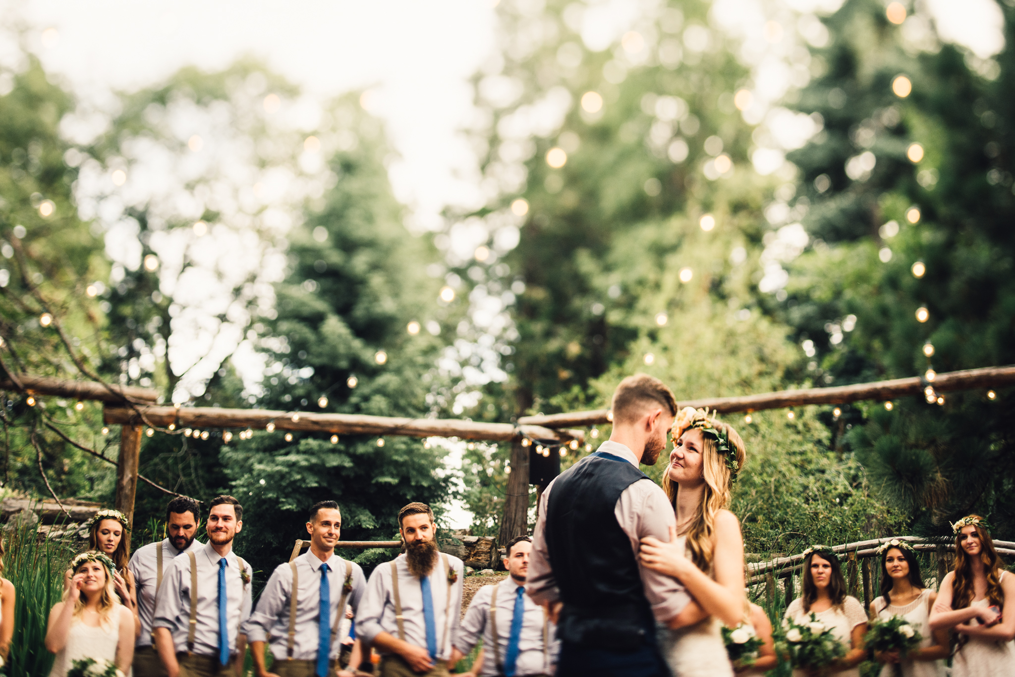 ©Isaiah & Taylor Photography - Pine Rose Cabin - Lake Arrowhead - Los Angeles Wedding Photographer-116.jpg
