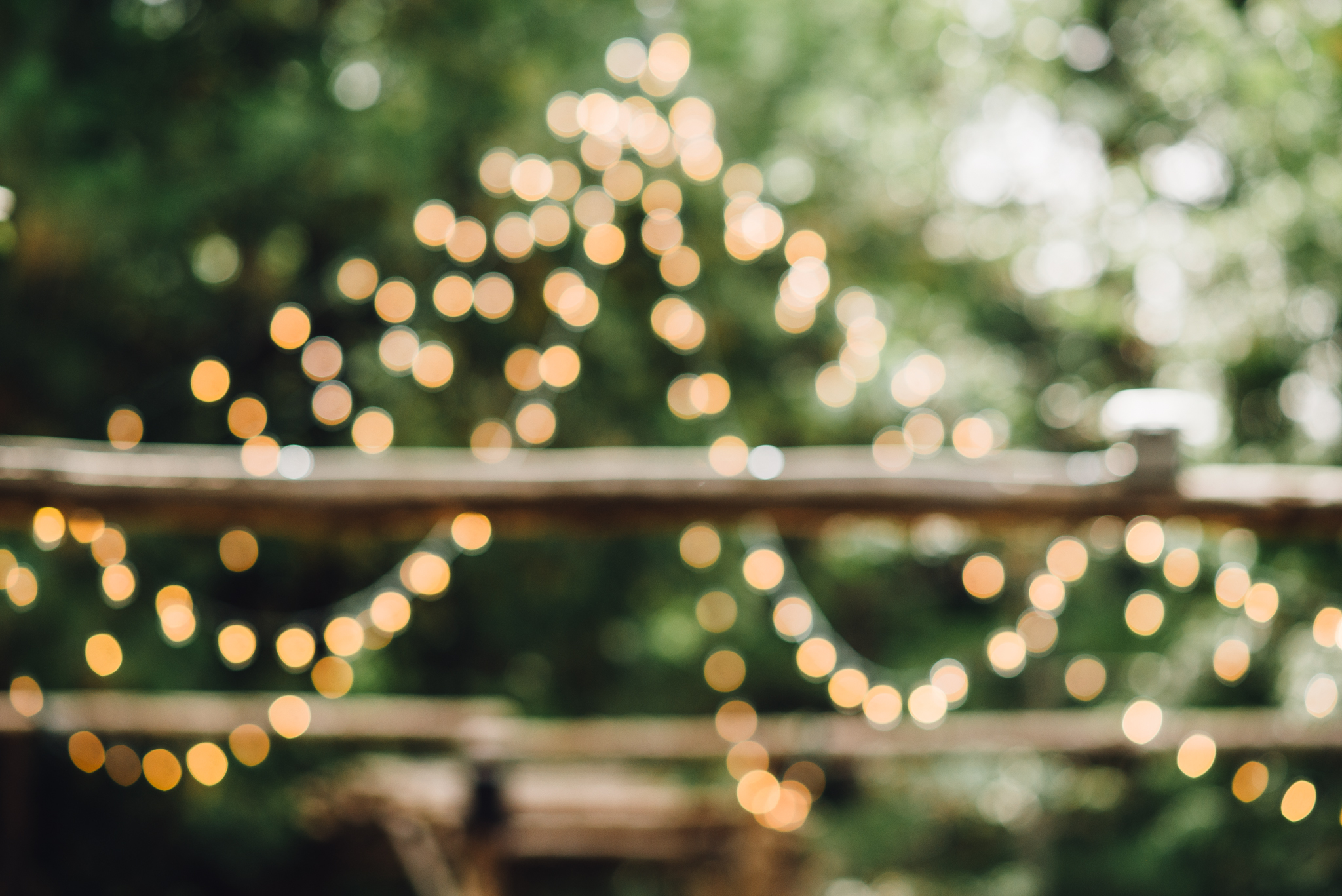 ©Isaiah & Taylor Photography - Pine Rose Cabin - Lake Arrowhead - Los Angeles Wedding Photographer-118.jpg