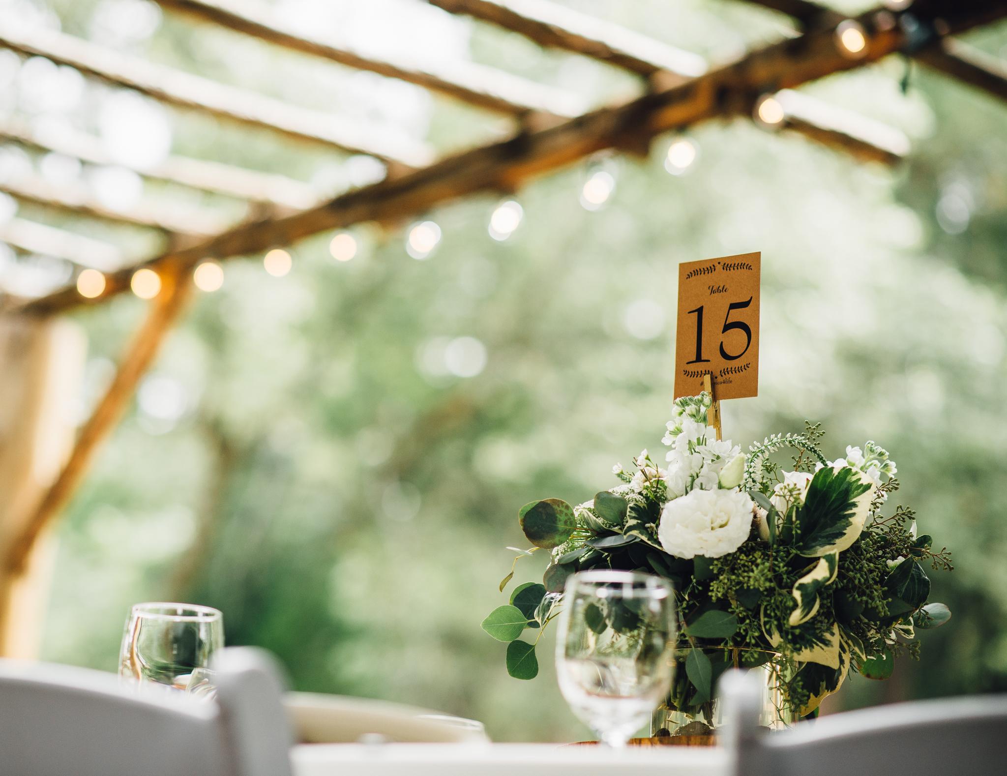 ©Isaiah & Taylor Photography - Pine Rose Cabin - Lake Arrowhead - Los Angeles Wedding Photographer-123.jpg