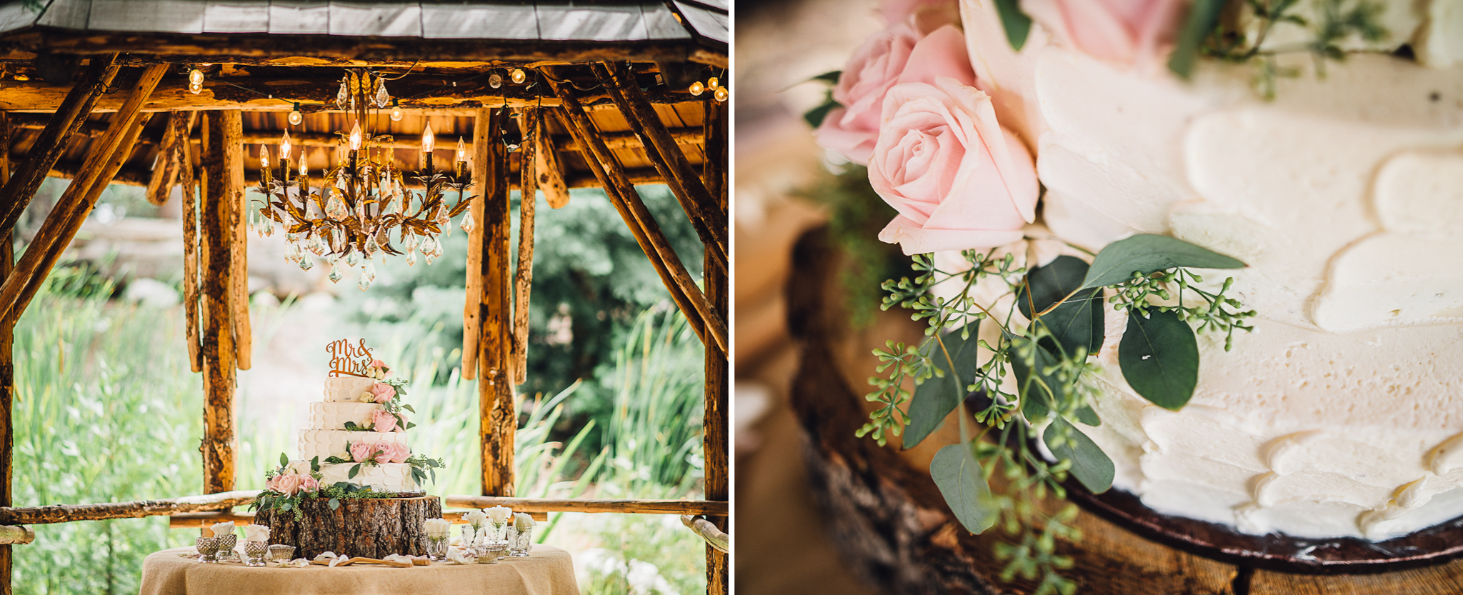 ©Isaiah & Taylor Photography - Pine Rose Cabin - Lake Arrowhead - Los Angeles Wedding Photographer-127.jpg