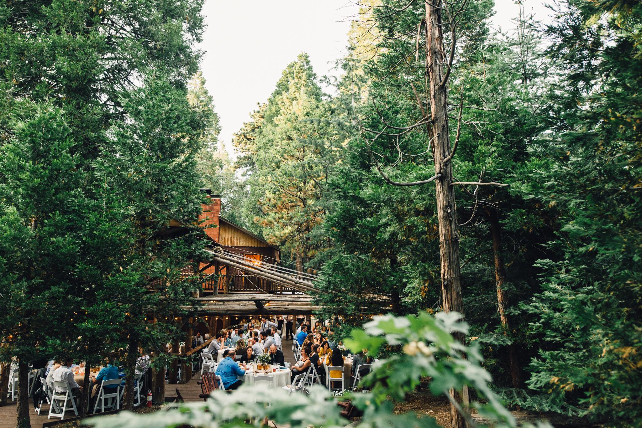 ©Isaiah & Taylor Photography - Pine Rose Cabin - Lake Arrowhead - Los Angeles Wedding Photographer-129-2.jpg