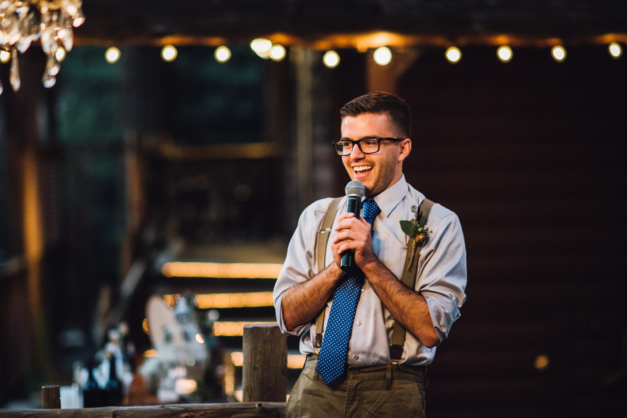©Isaiah & Taylor Photography - Pine Rose Cabin - Lake Arrowhead - Los Angeles Wedding Photographer-131.jpg