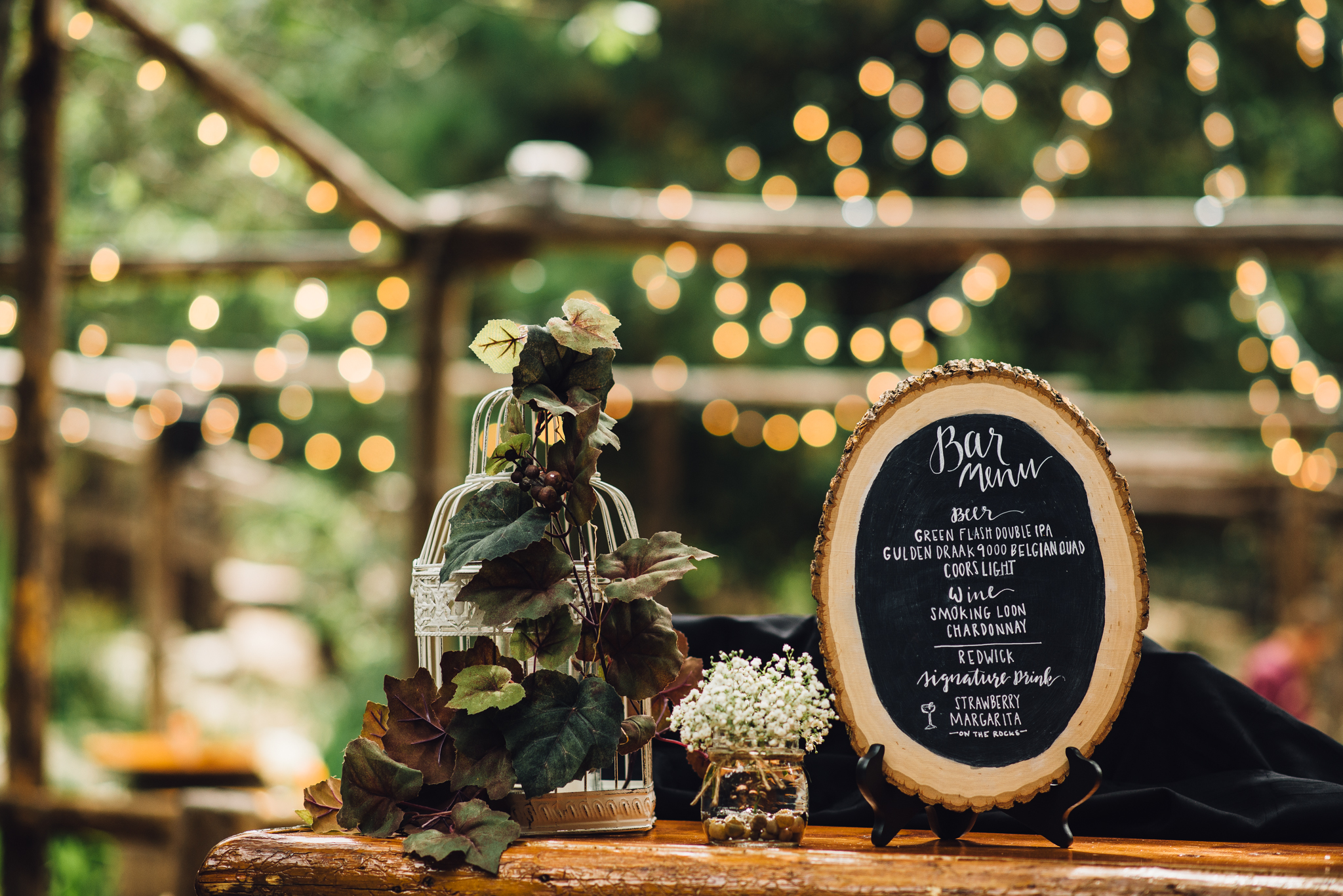 ©Isaiah & Taylor Photography - Pine Rose Cabin - Lake Arrowhead - Los Angeles Wedding Photographer-124.jpg