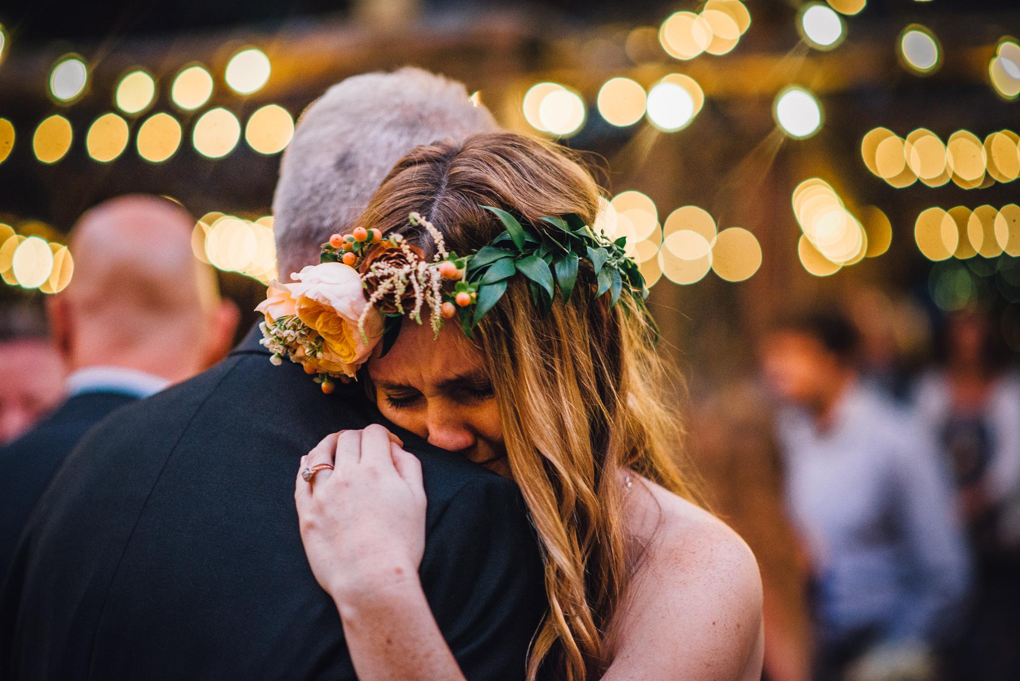 ©Isaiah & Taylor Photography - Pine Rose Cabin - Lake Arrowhead - Los Angeles Wedding Photographer-134.jpg