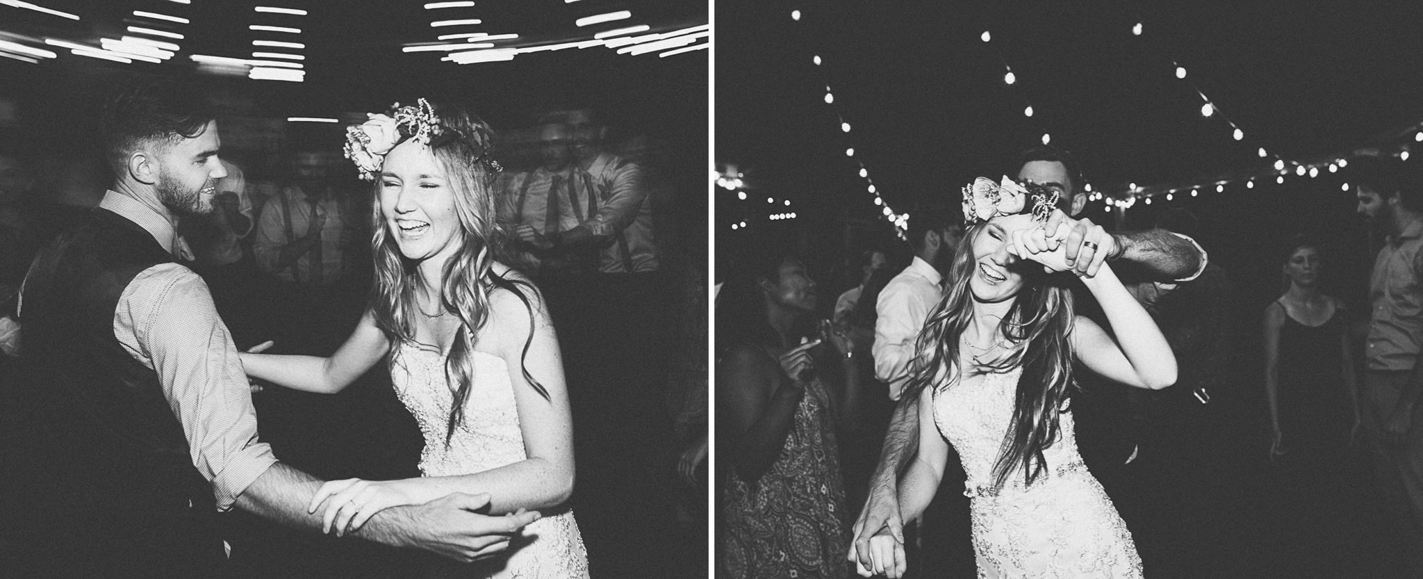 ©Isaiah & Taylor Photography - Pine Rose Cabin - Lake Arrowhead - Los Angeles Wedding Photographer-138.jpg