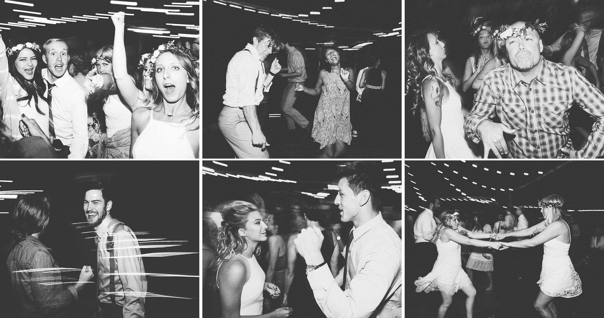 ©Isaiah & Taylor Photography - Pine Rose Cabin - Lake Arrowhead - Los Angeles Wedding Photographer-141.jpg