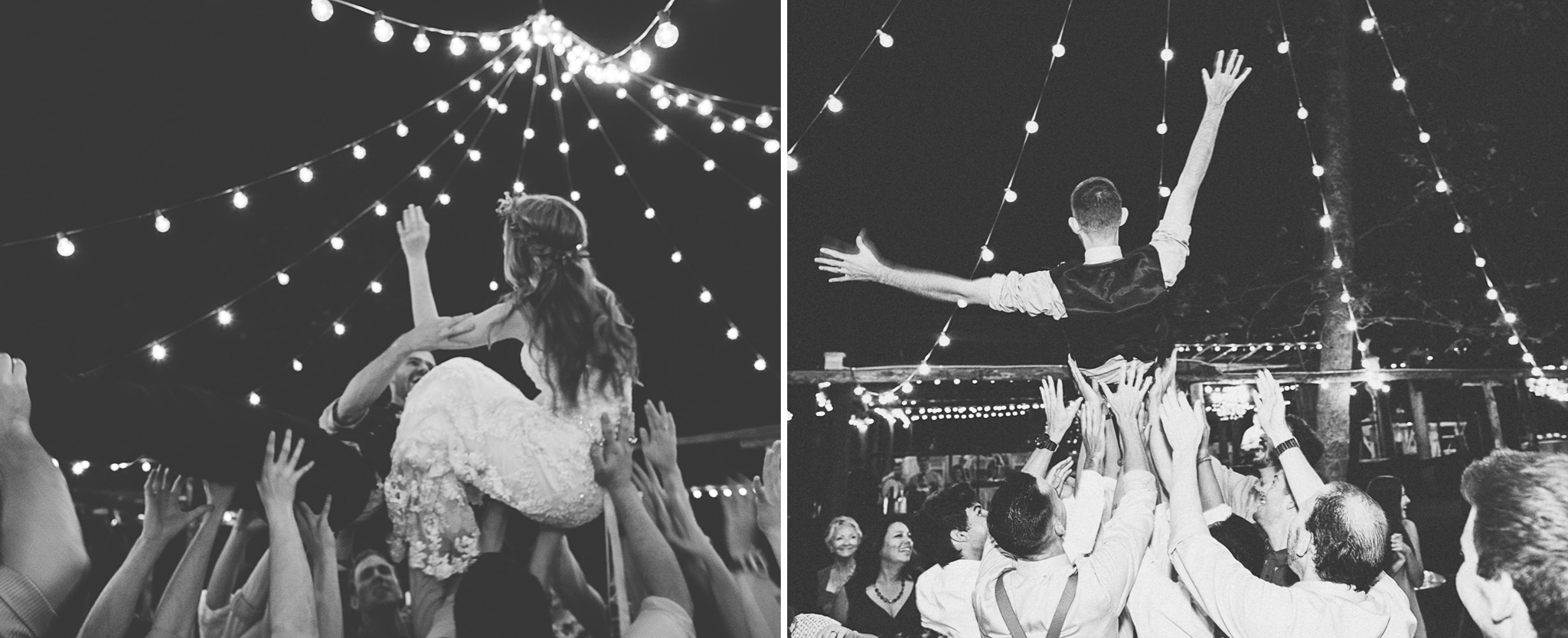 ©Isaiah & Taylor Photography - Pine Rose Cabin - Lake Arrowhead - Los Angeles Wedding Photographer-150.jpg