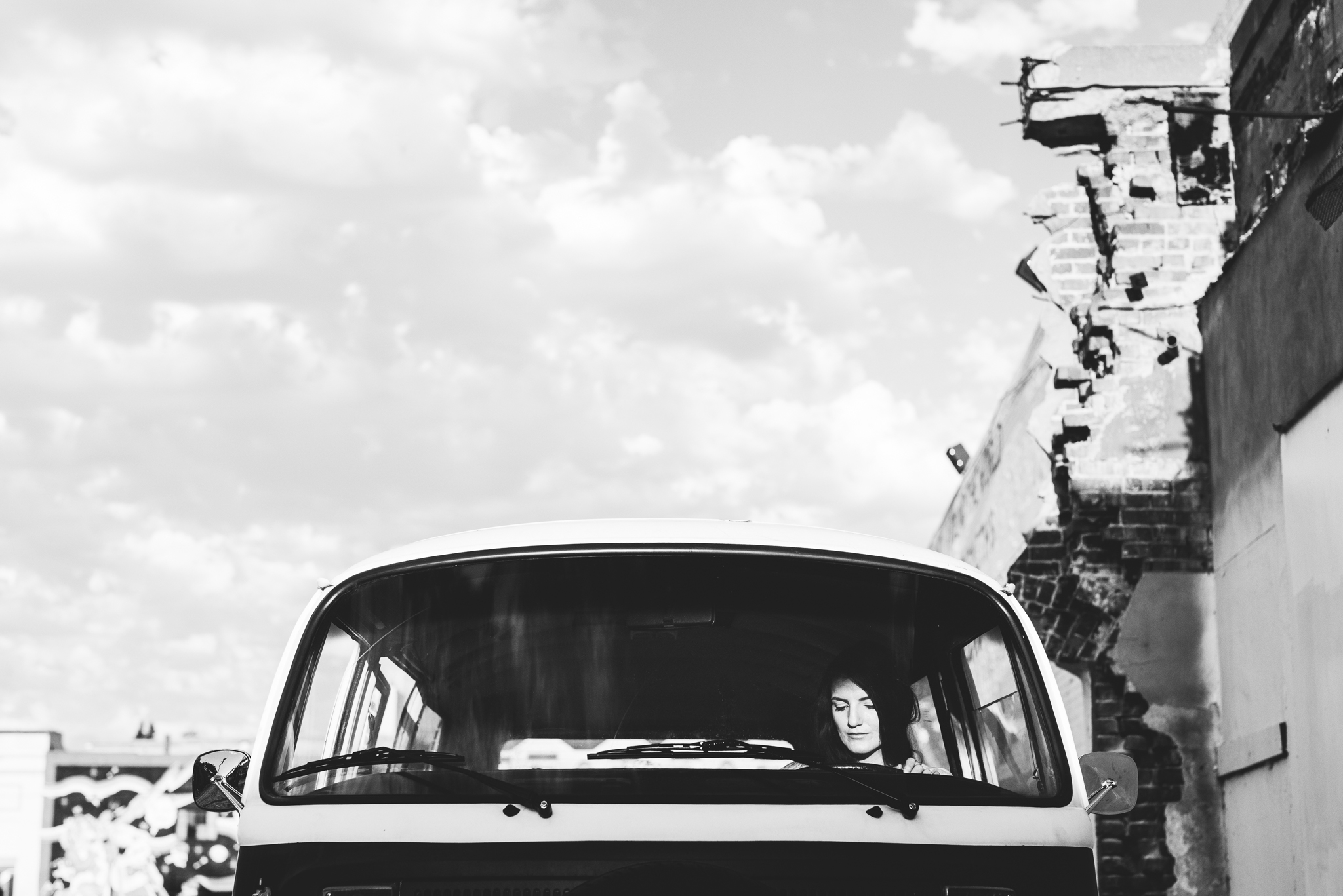 ©Isaiah & Taylor Photography - Los Angeles Photographer - Volkswagen VW Bus Engagement-2.jpg