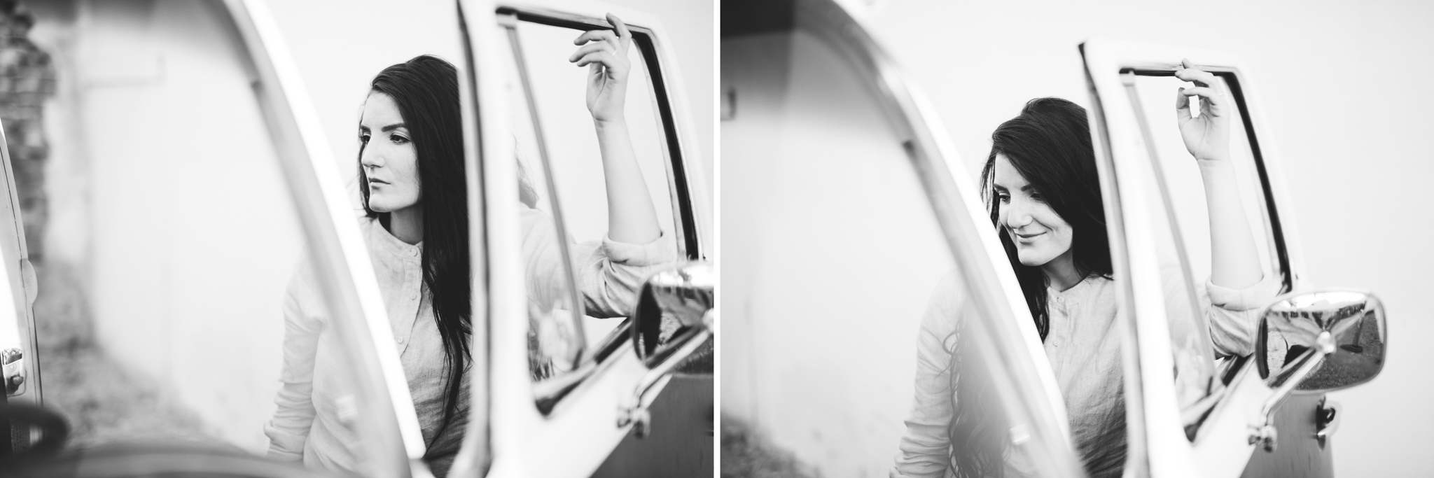 ©Isaiah & Taylor Photography - Los Angeles Photographer - Volkswagen VW Bus Engagement-4.jpg