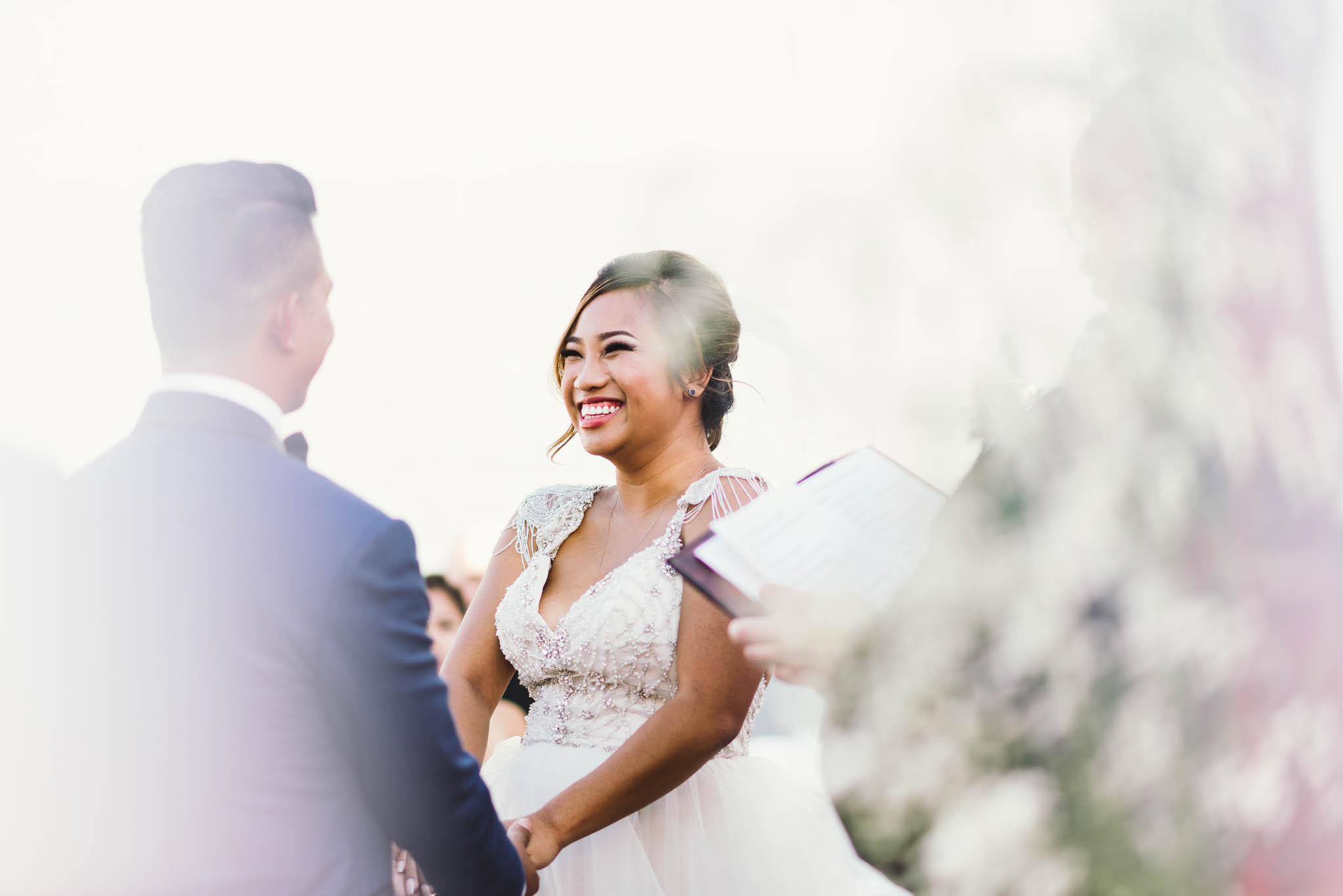 ©Isaiah & Taylor Photography - Los Angeles Wedding Photographer - Lot 613 Warehouse Space-30.jpg