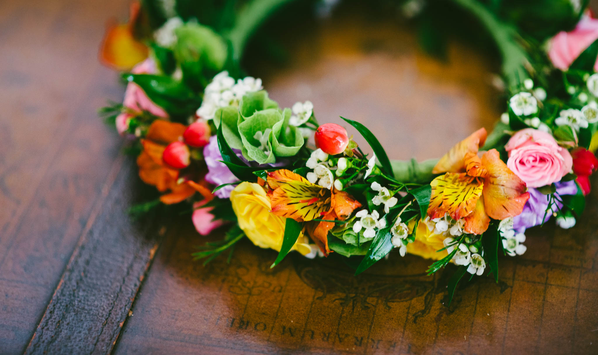 ©Isaiah & Taylor Photography - Los Angeles Wedding Photographer - Mexican Bohemian Wedding, Laguna Niguel Regional Park, Orange County-2.jpg