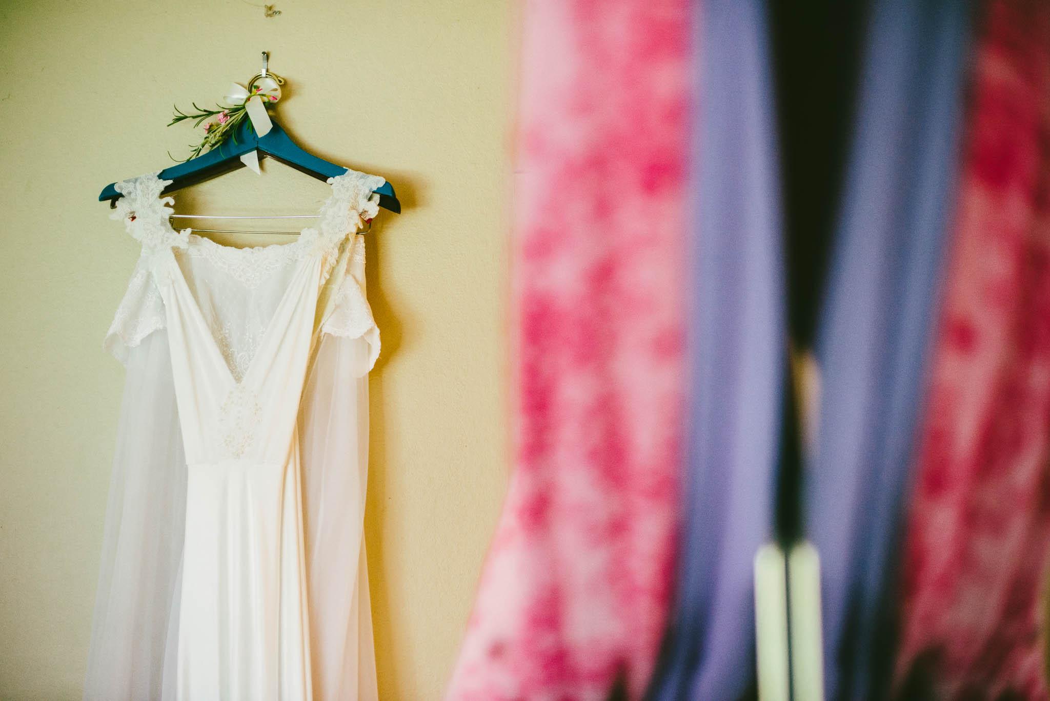 ©Isaiah & Taylor Photography - Los Angeles Wedding Photographer - Mexican Bohemian Wedding, Laguna Niguel Regional Park, Orange County-3.jpg