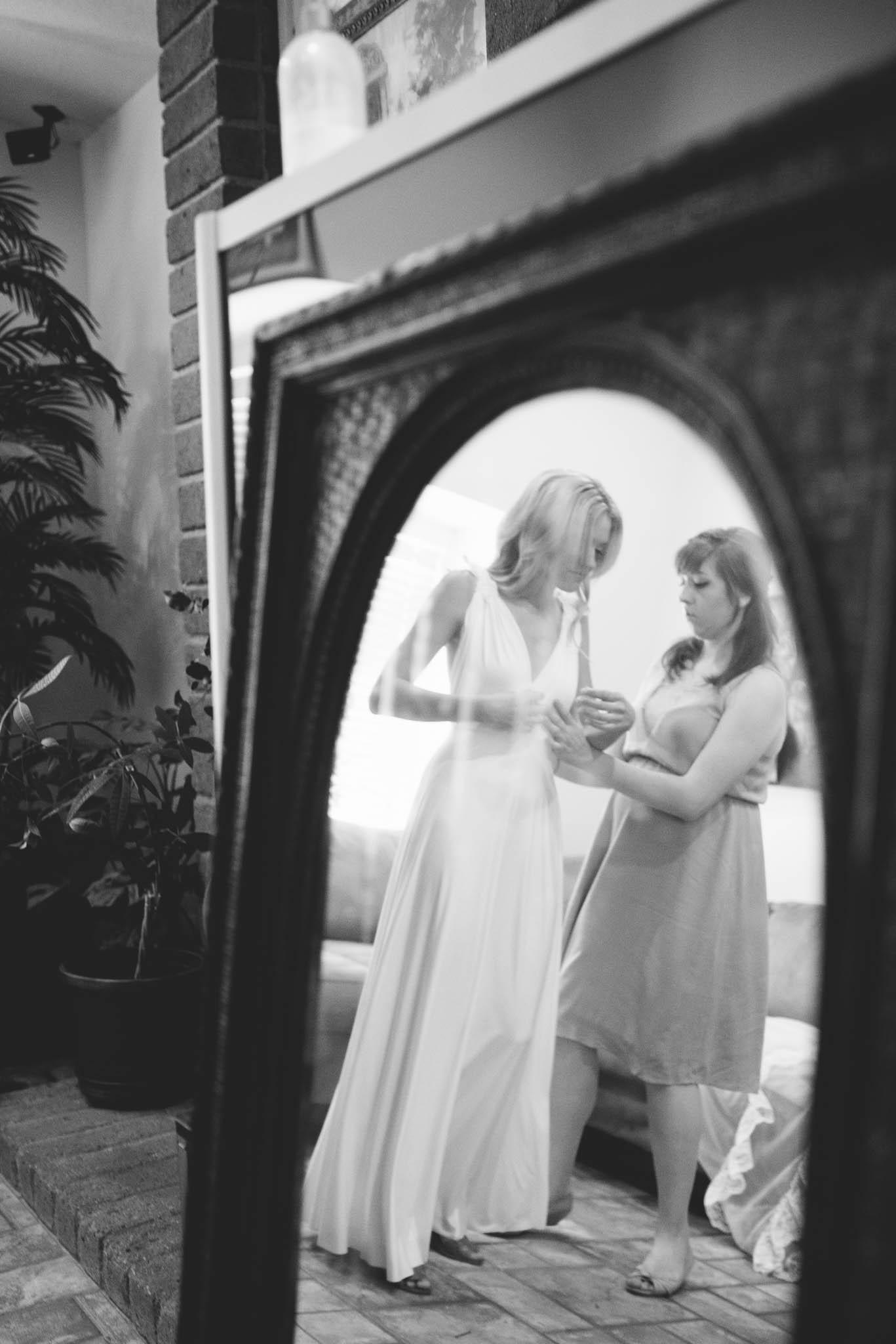 ©Isaiah & Taylor Photography - Los Angeles Wedding Photographer - Mexican Bohemian Wedding, Laguna Niguel Regional Park, Orange County-4.jpg